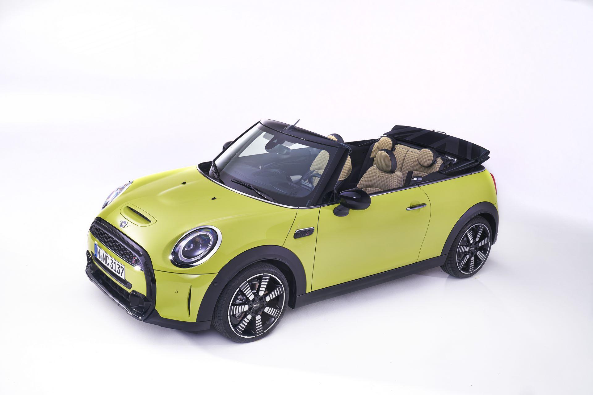 Mini-Cooper-facelift-2021-131