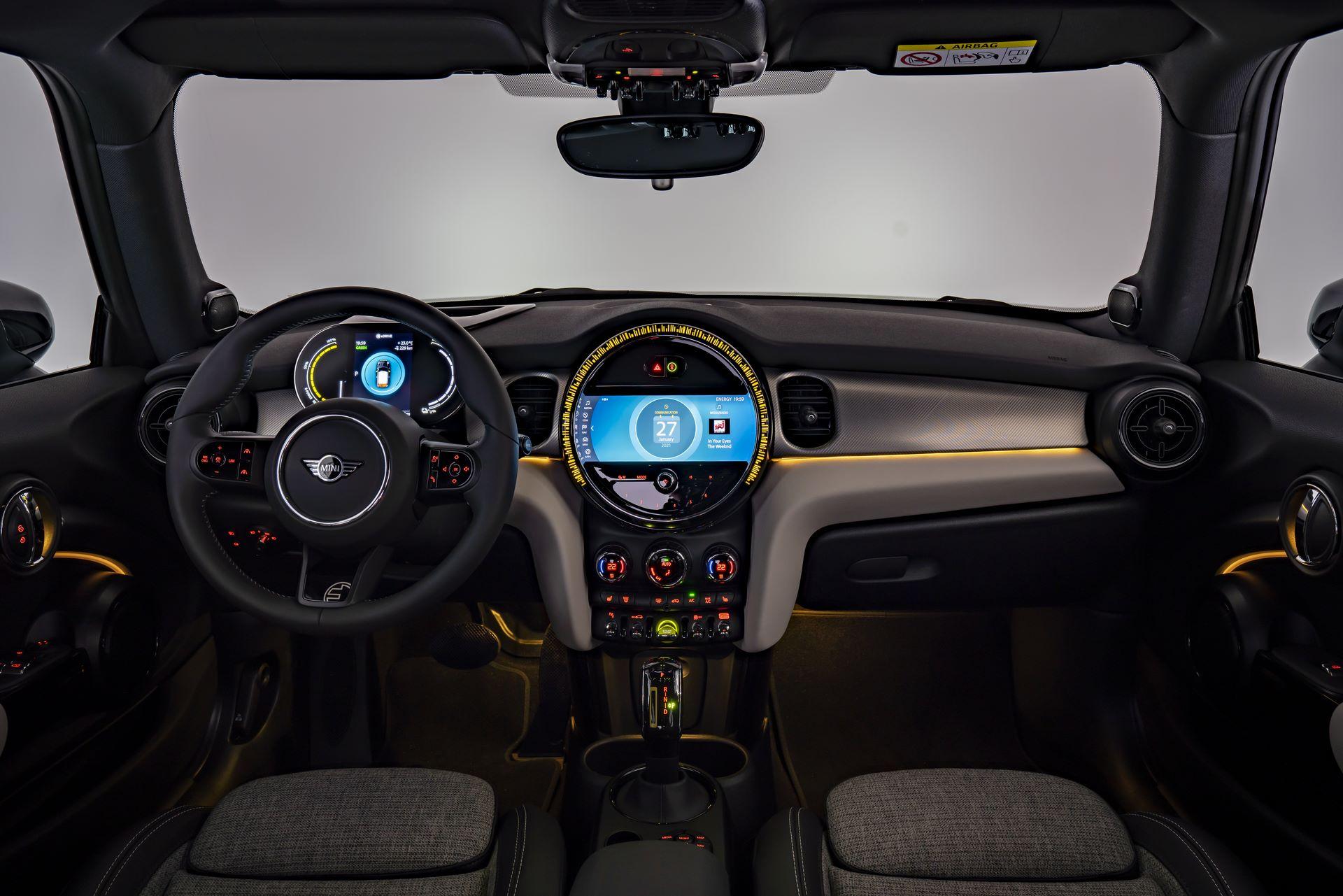 Mini-Cooper-facelift-2021-132