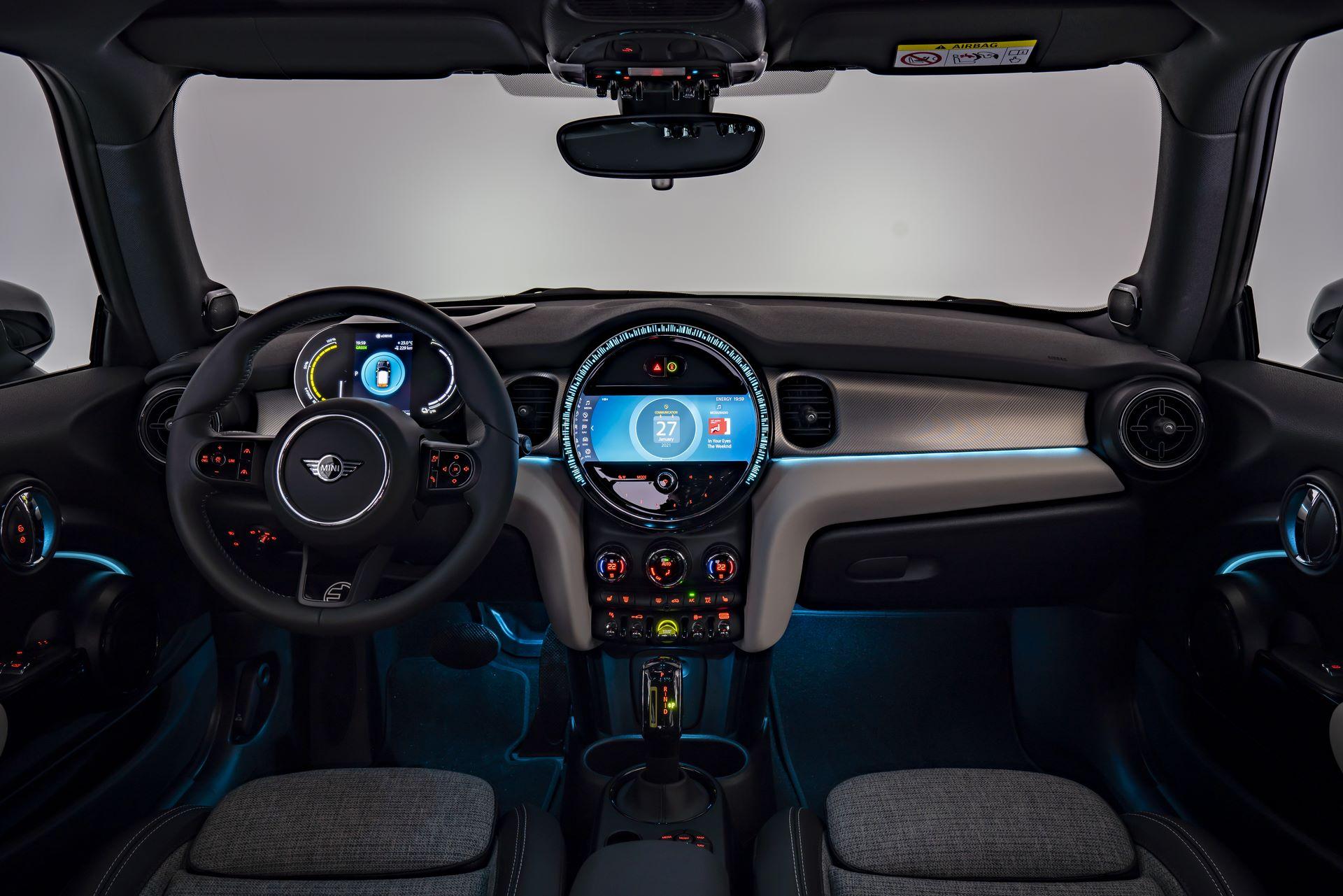 Mini-Cooper-facelift-2021-133