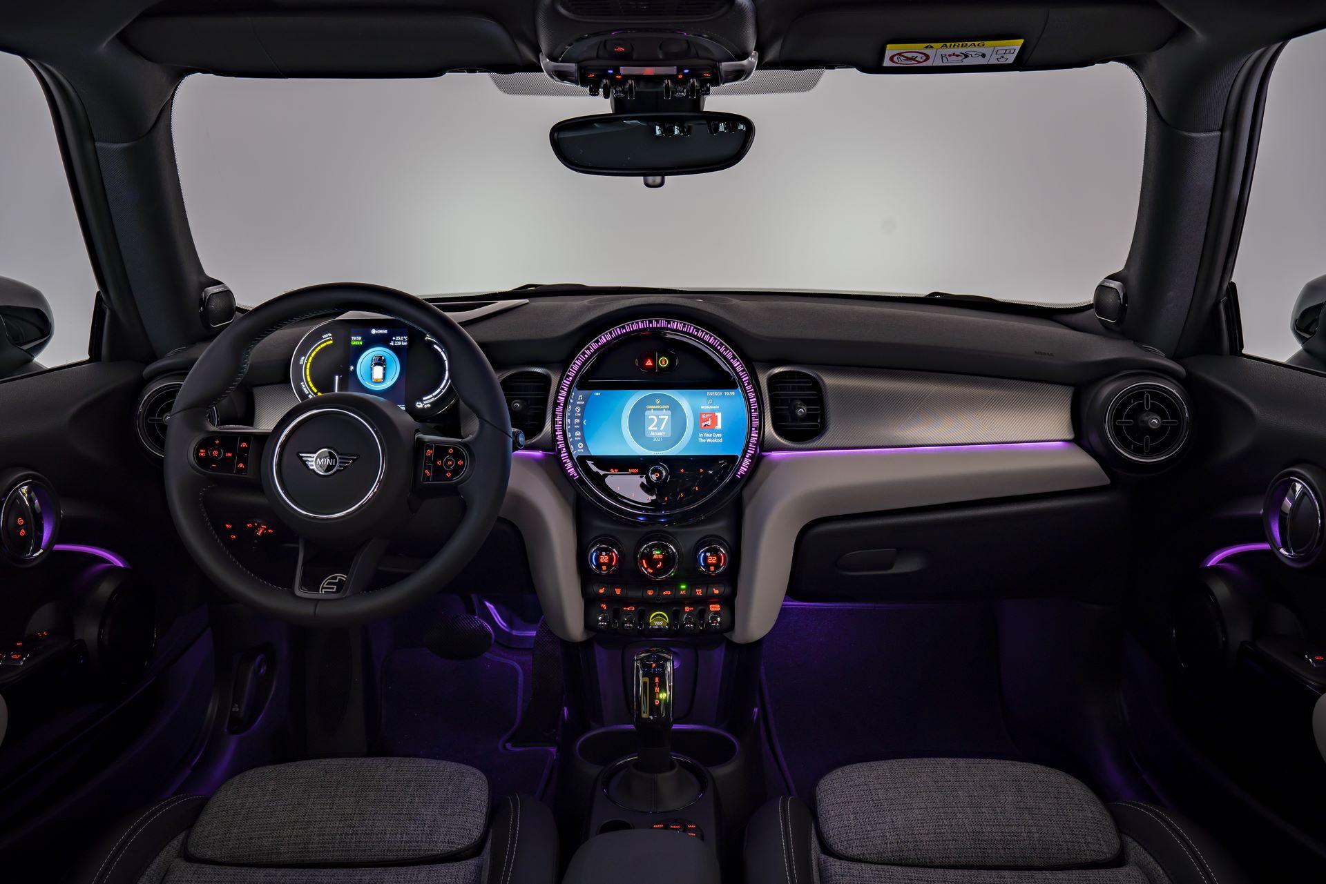 Mini-Cooper-facelift-2021-134