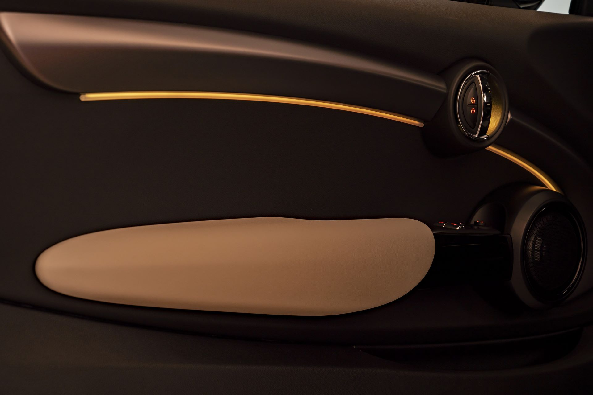 Mini-Cooper-facelift-2021-135