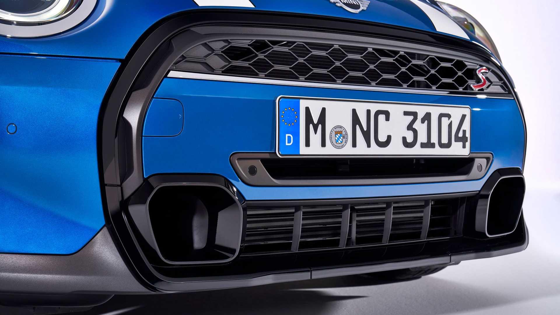 Mini-Cooper-facelift-2021-14