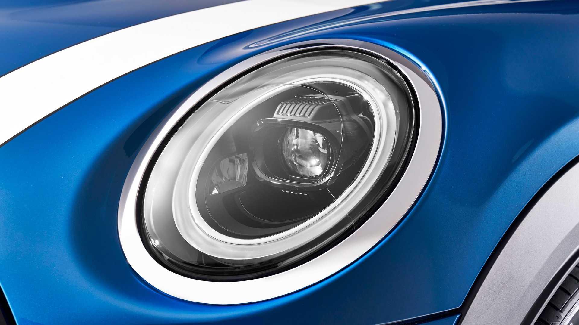 Mini-Cooper-facelift-2021-18