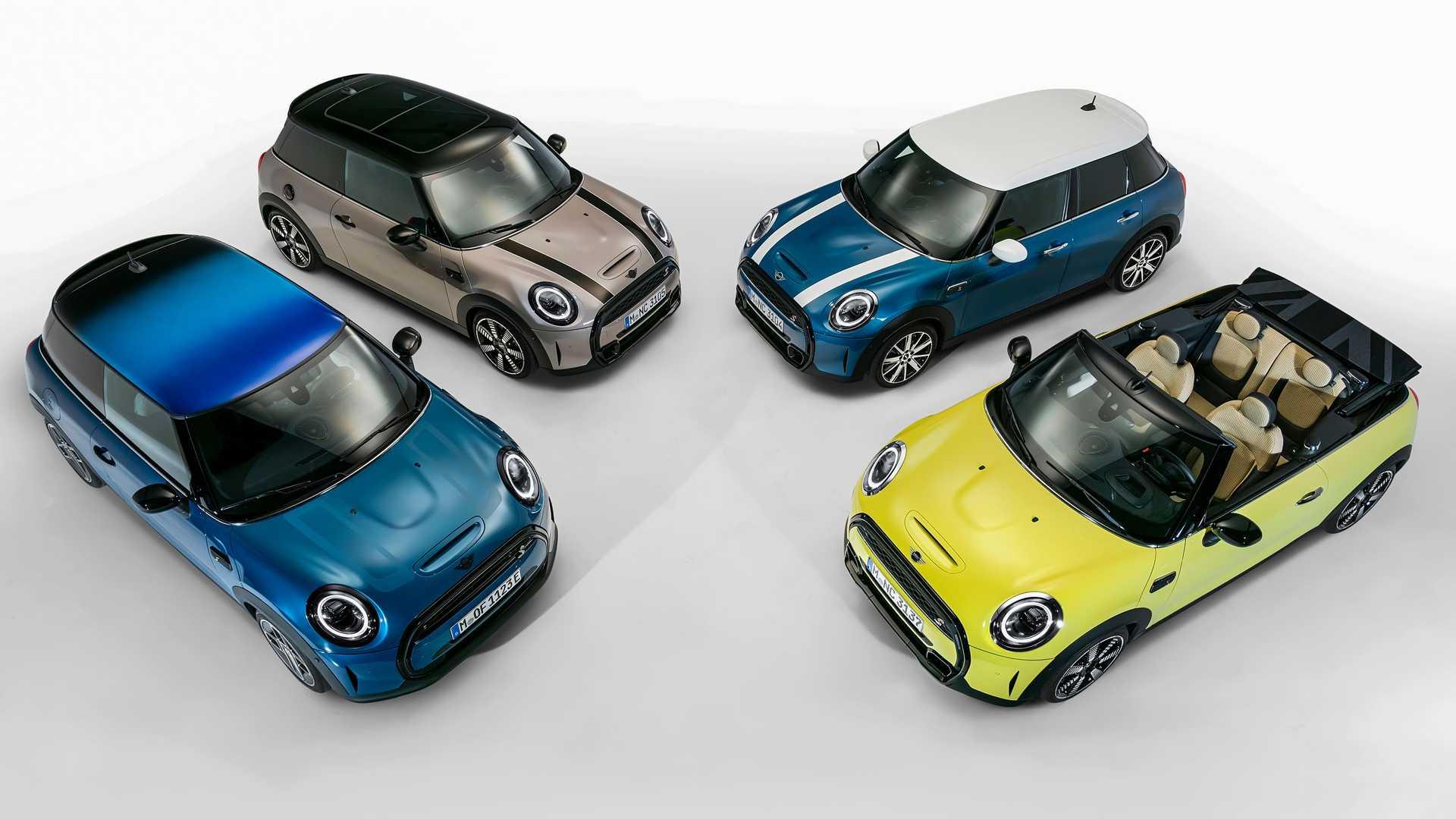 Mini-Cooper-facelift-2021-2