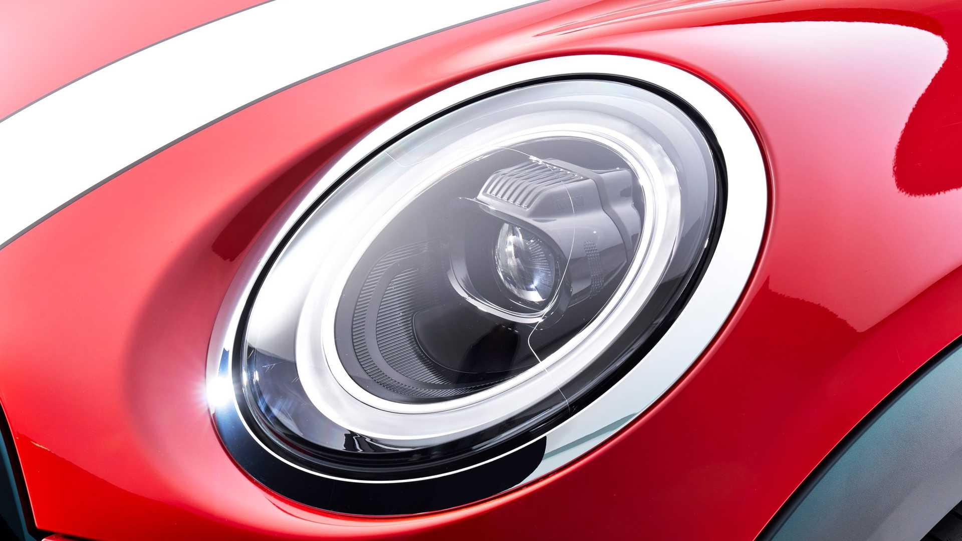 Mini-Cooper-facelift-2021-20