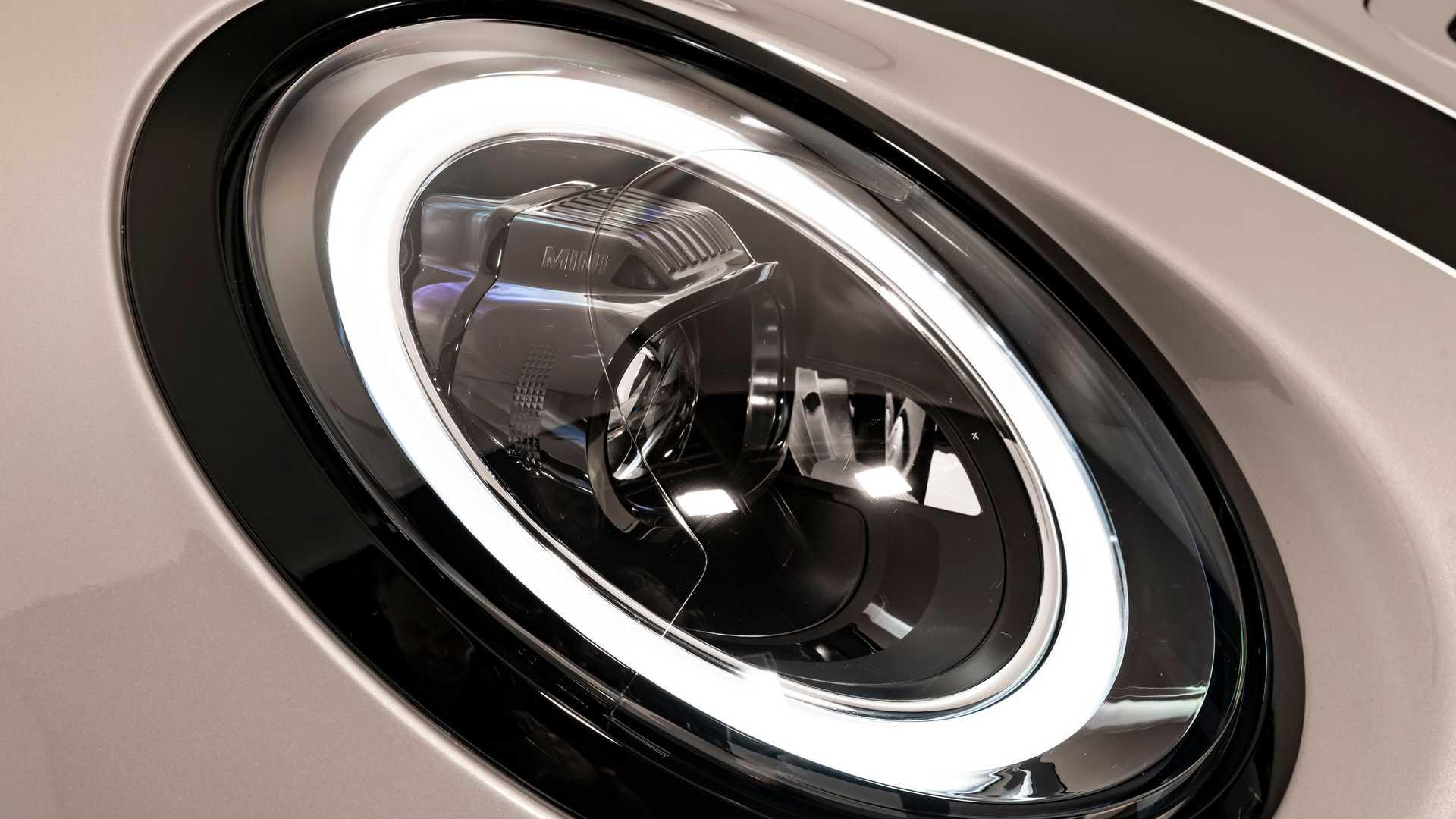 Mini-Cooper-facelift-2021-21