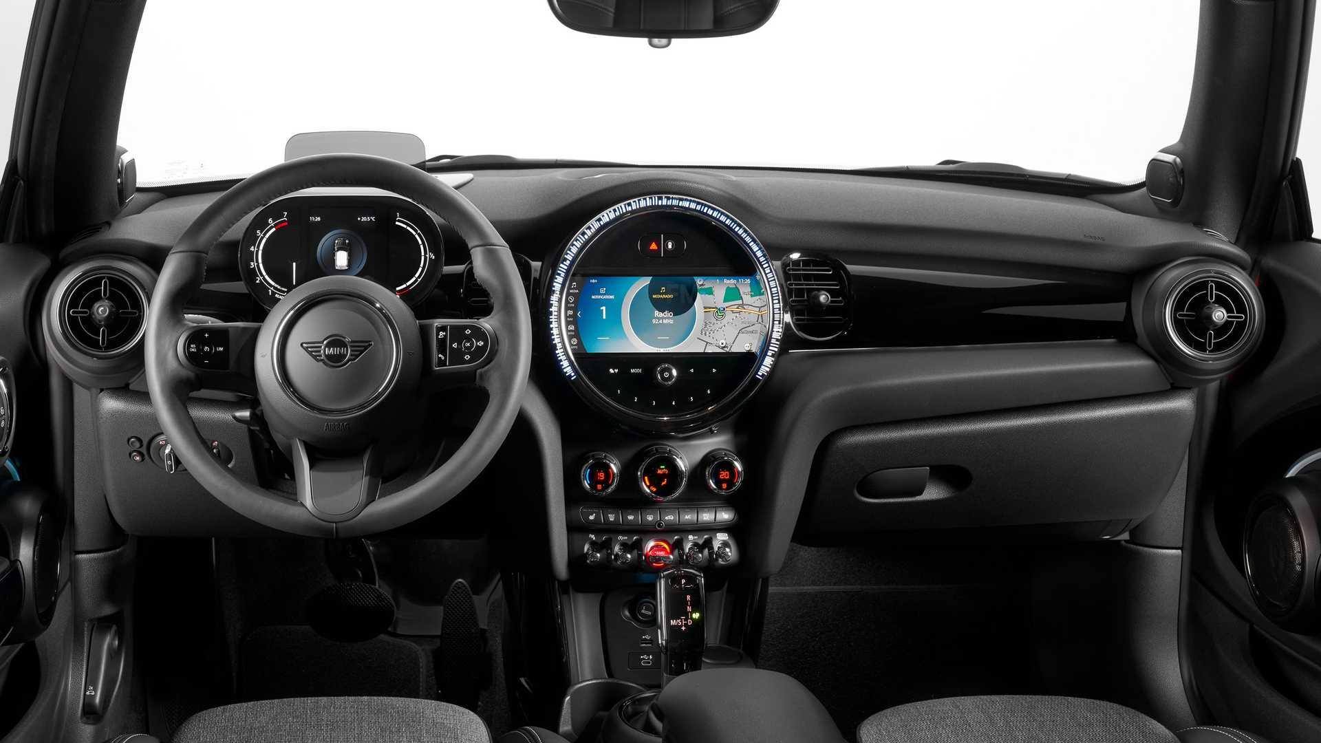 Mini-Cooper-facelift-2021-28
