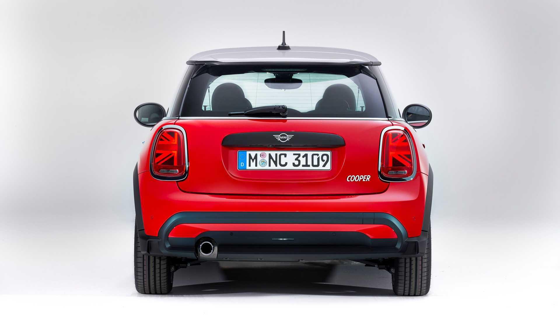 Mini-Cooper-facelift-2021-29