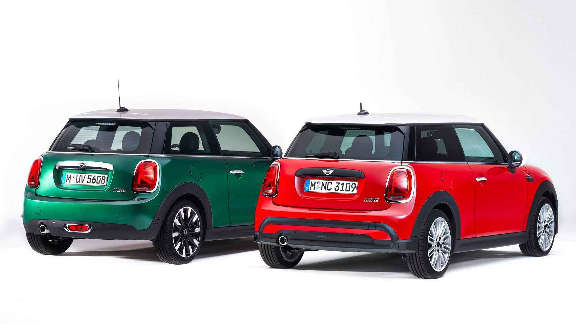 Mini-Cooper-facelift-2021-3