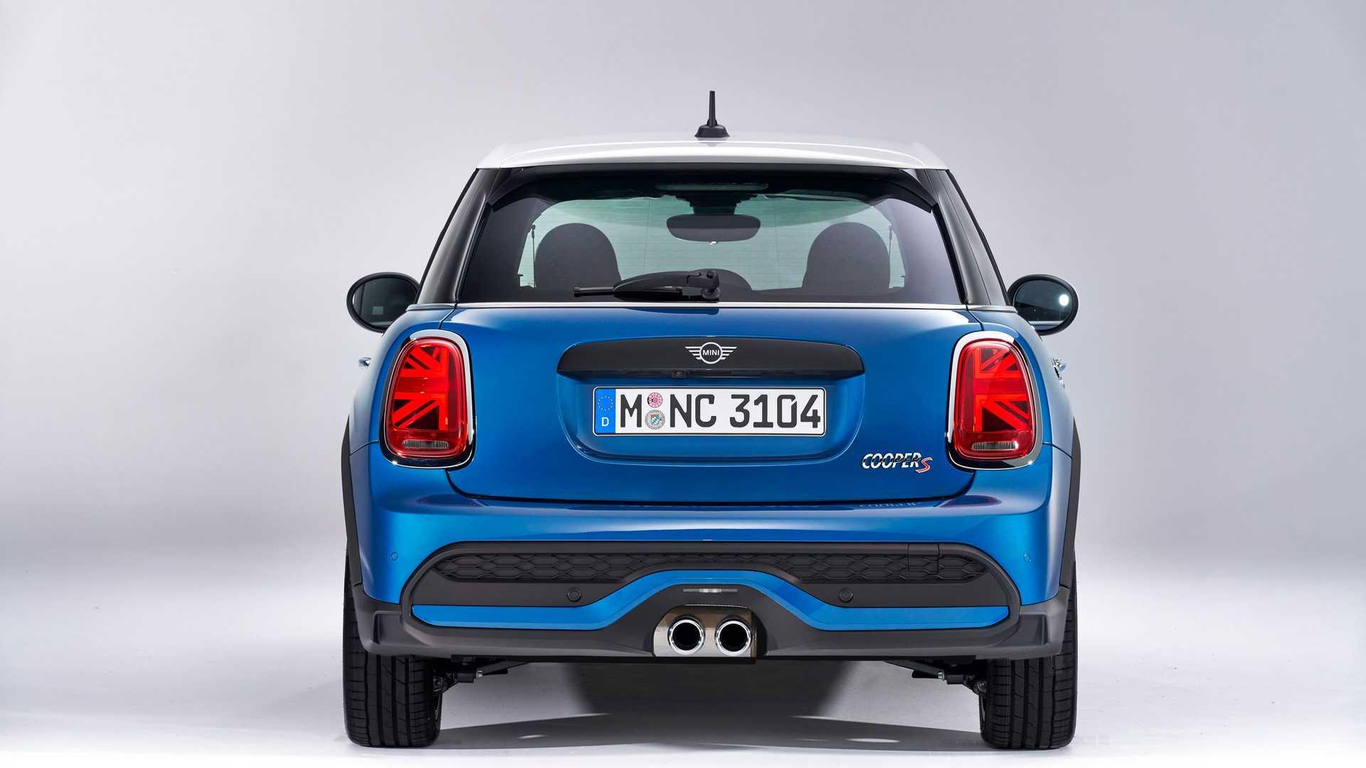 Mini-Cooper-facelift-2021-30