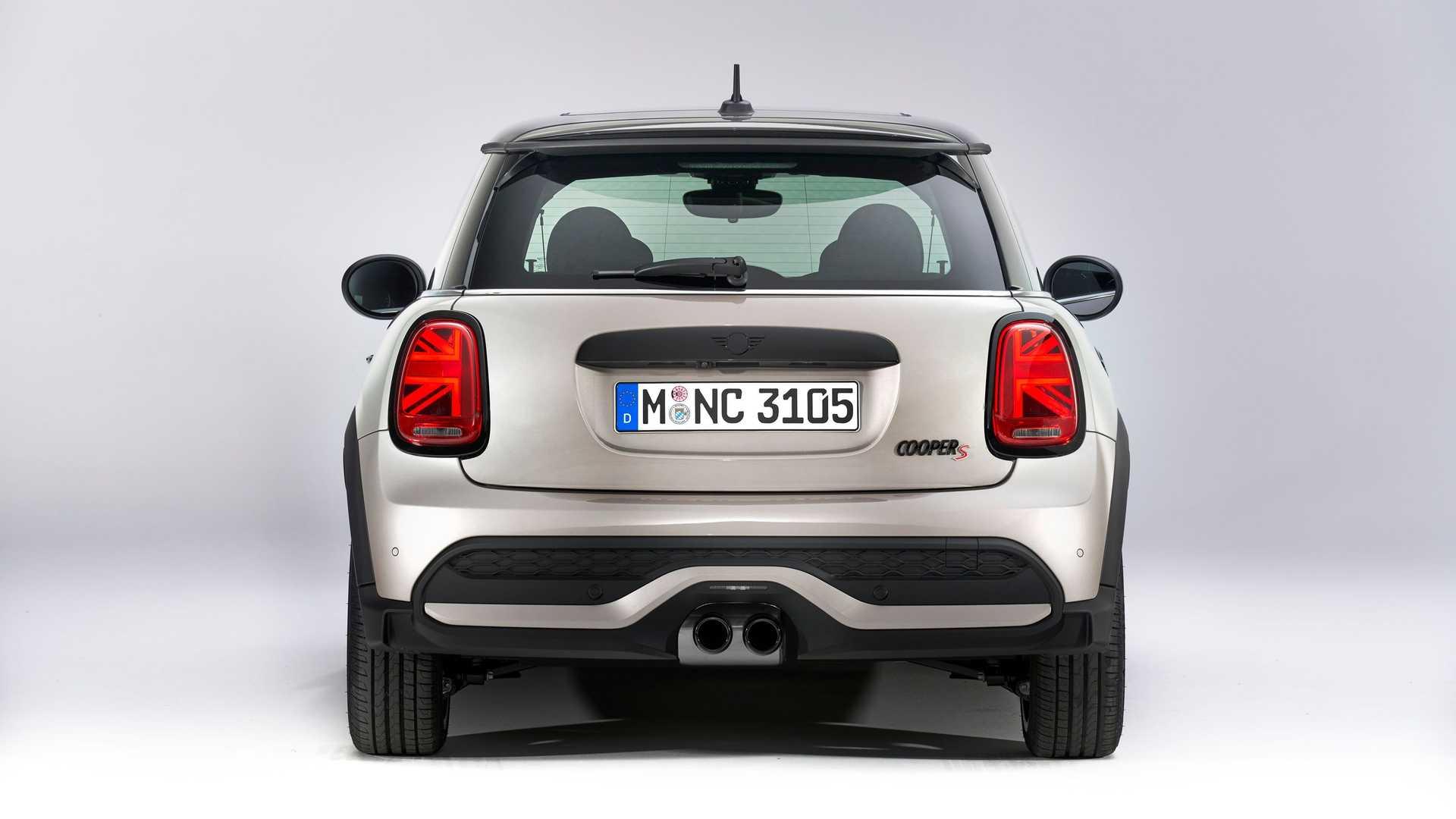 Mini-Cooper-facelift-2021-32