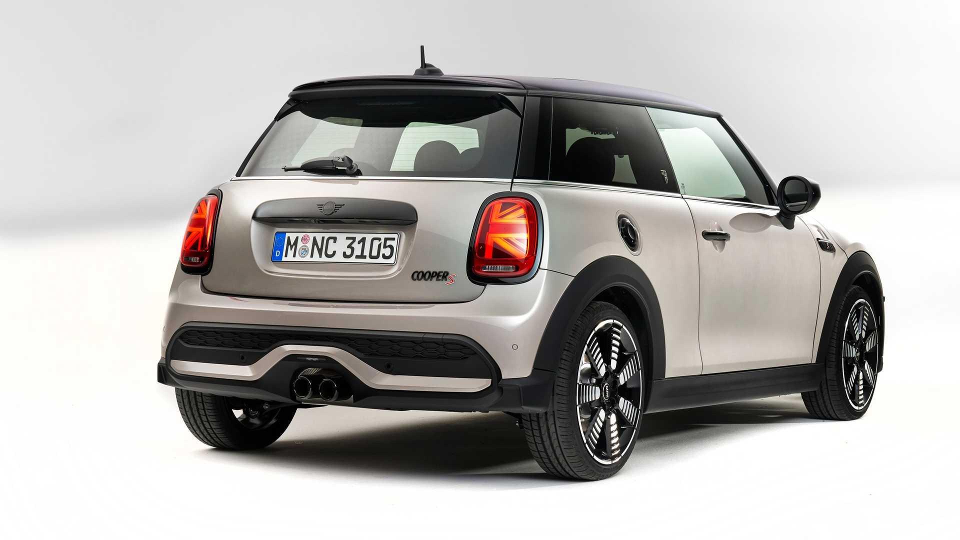 Mini-Cooper-facelift-2021-33