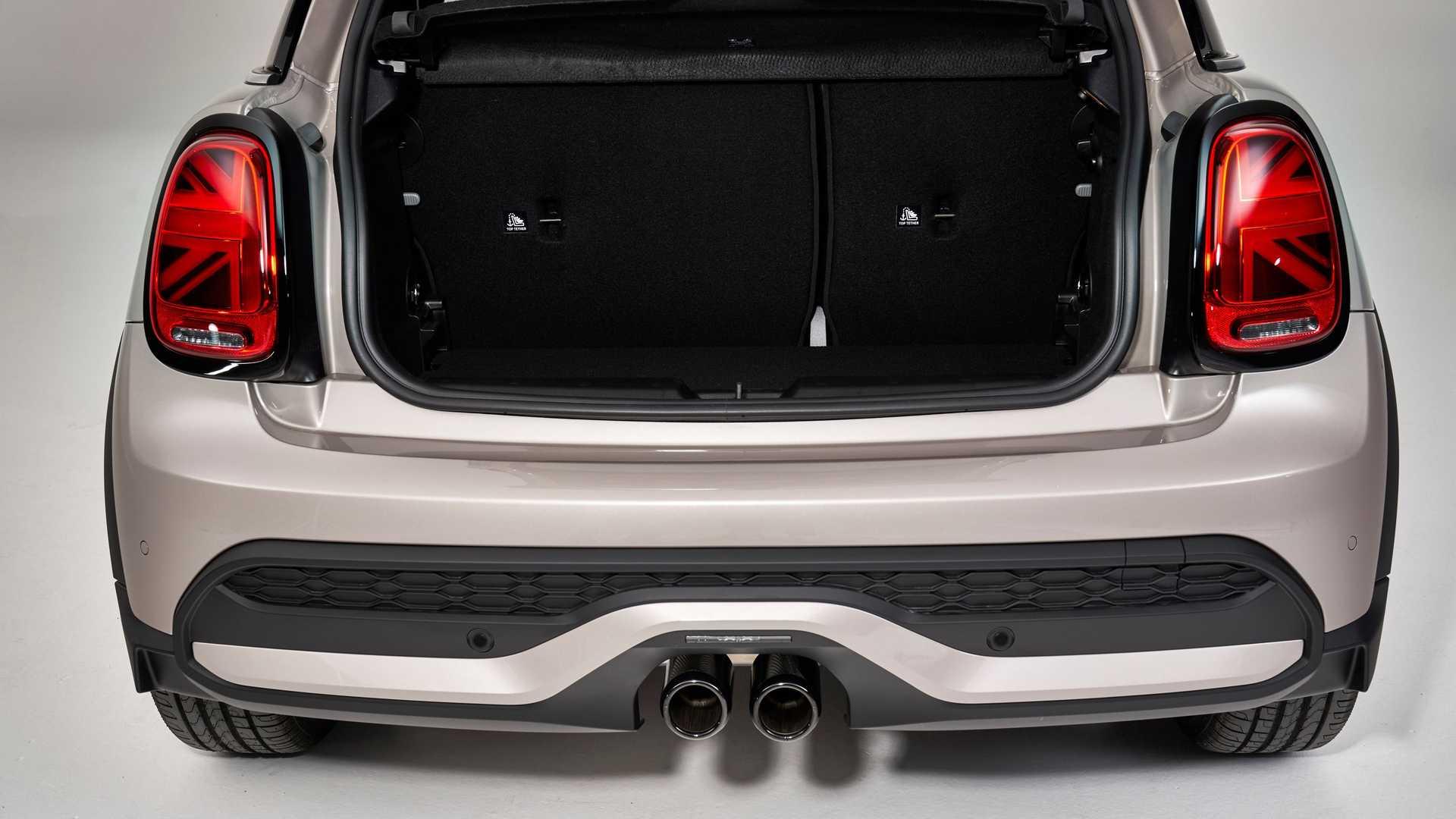 Mini-Cooper-facelift-2021-34