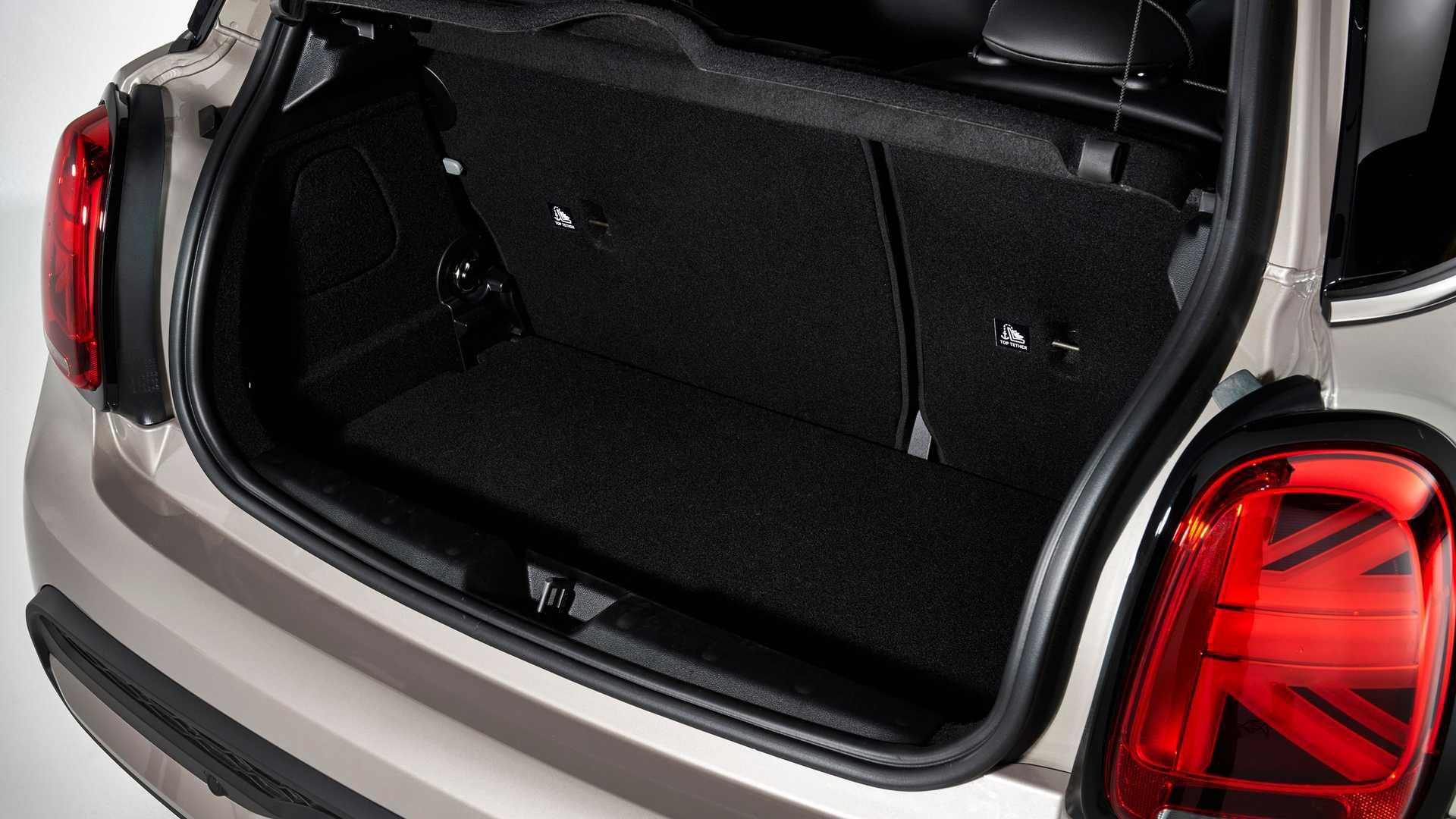 Mini-Cooper-facelift-2021-38