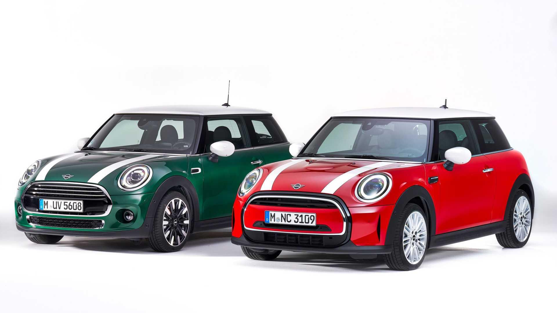 Mini-Cooper-facelift-2021-4