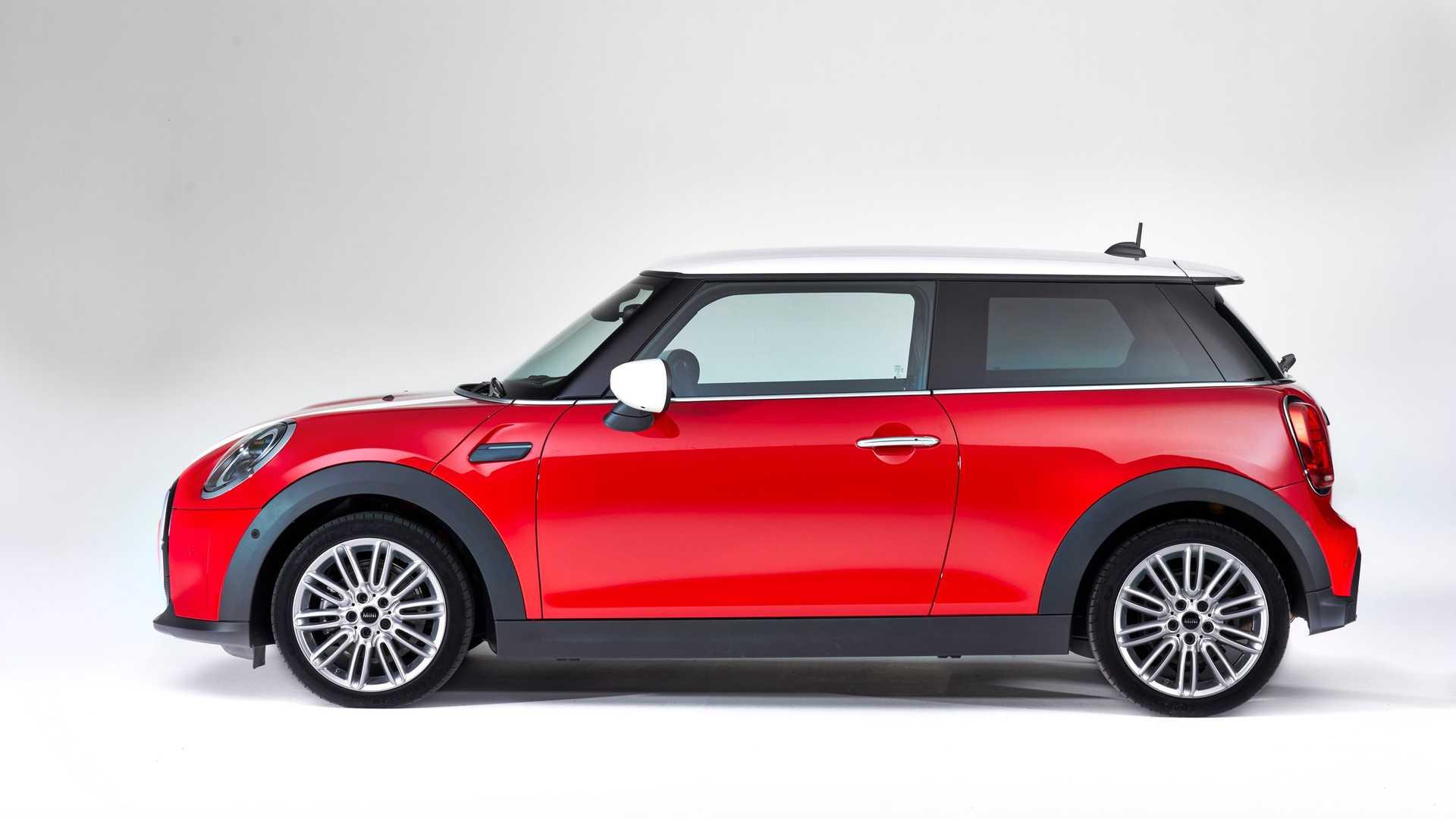 Mini-Cooper-facelift-2021-40