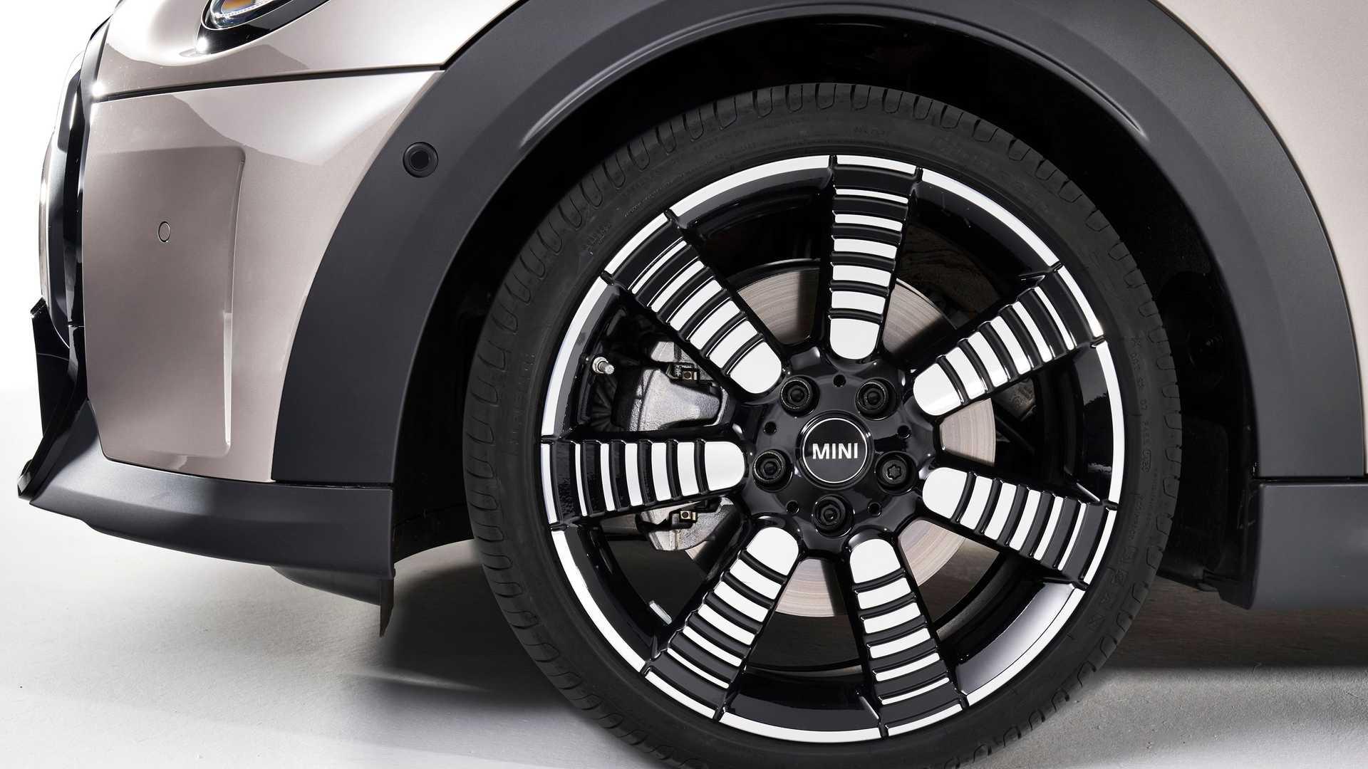 Mini-Cooper-facelift-2021-43