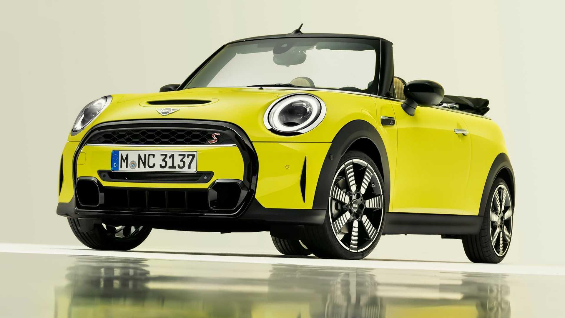 Mini-Cooper-facelift-2021-47