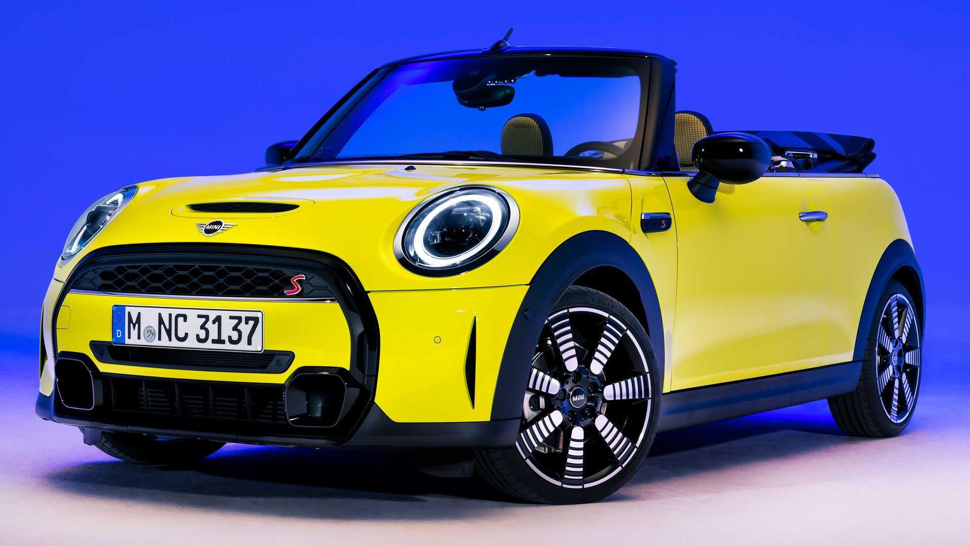 Mini-Cooper-facelift-2021-48