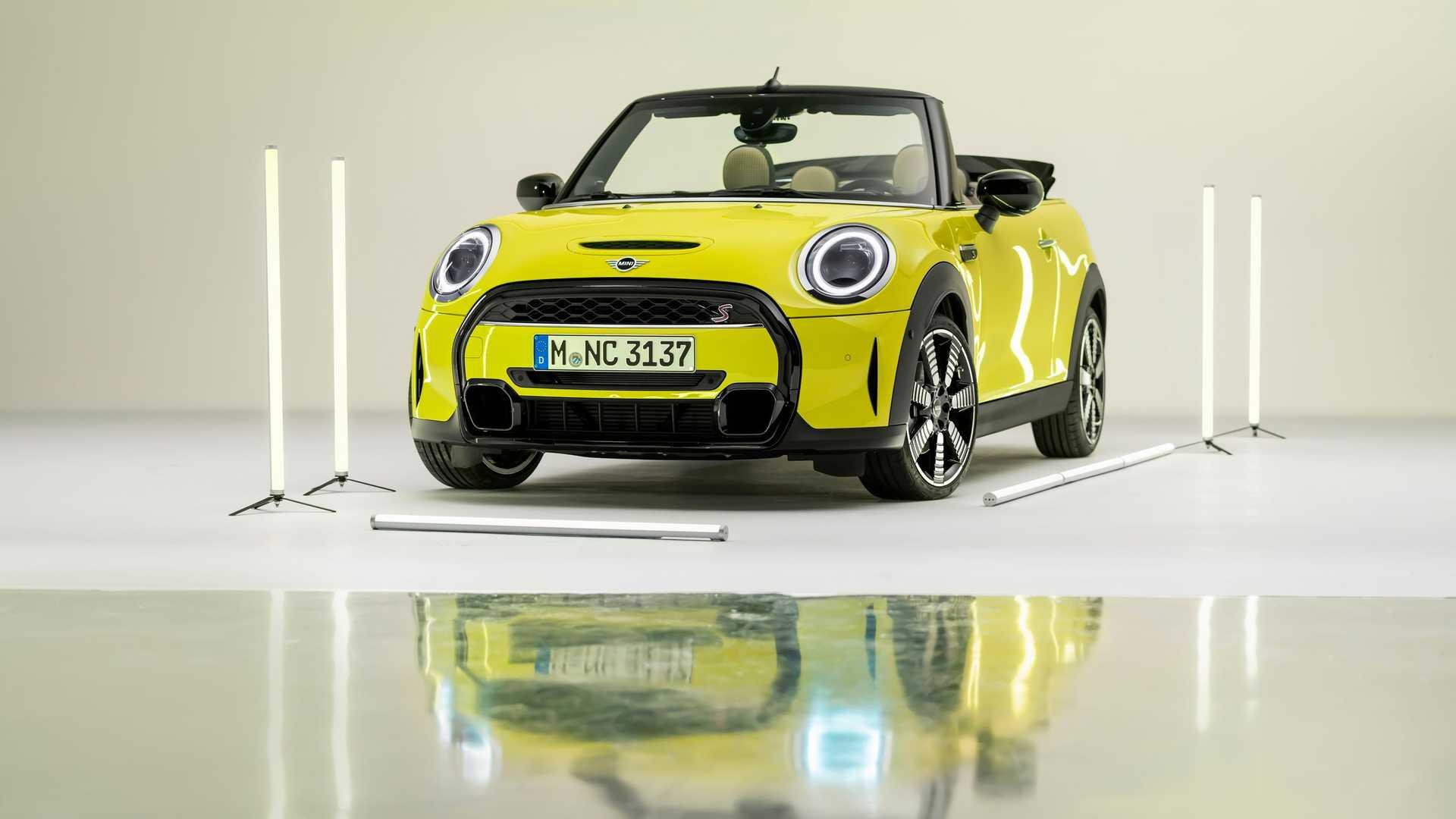 Mini-Cooper-facelift-2021-49