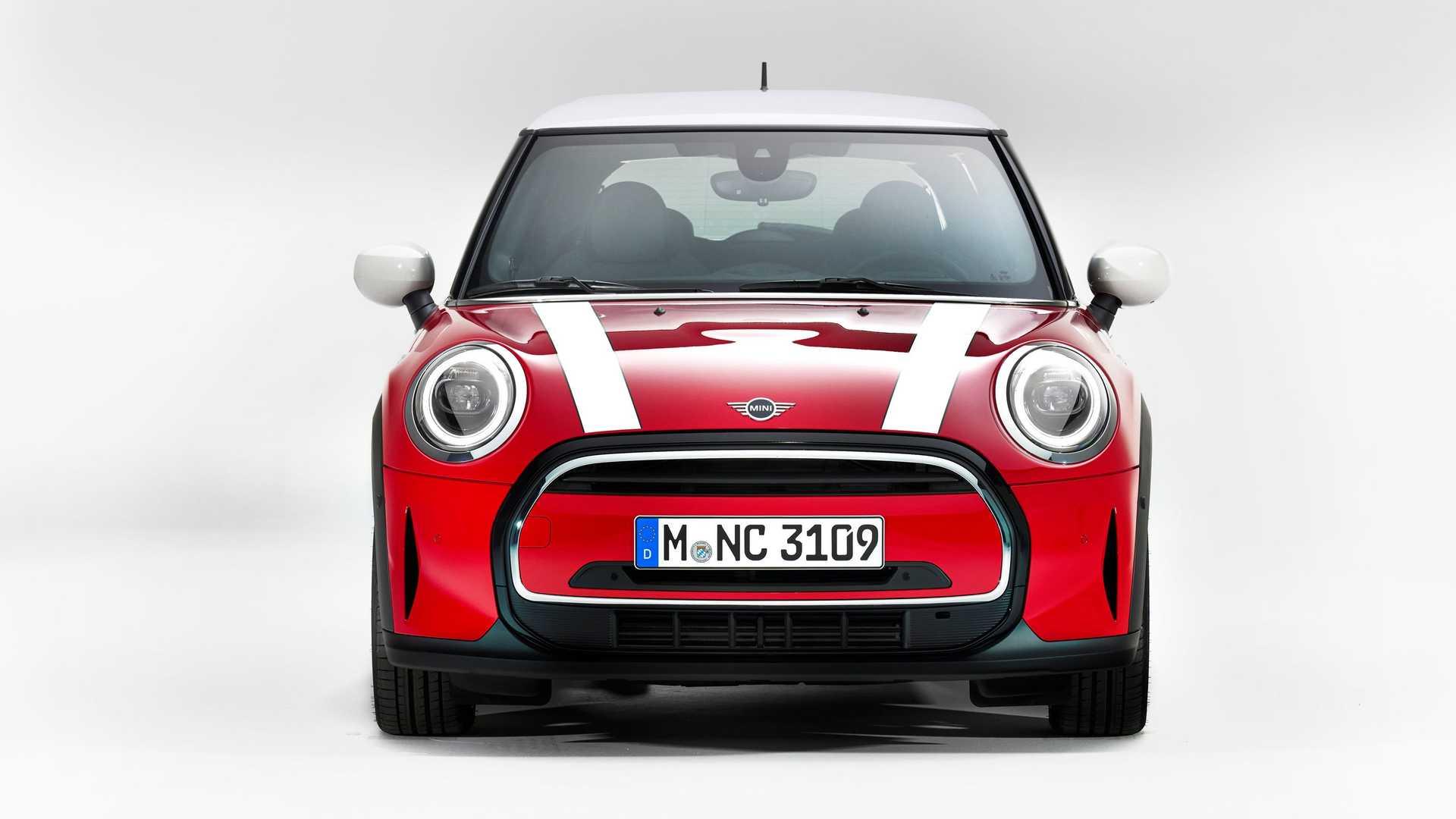 Mini-Cooper-facelift-2021-5
