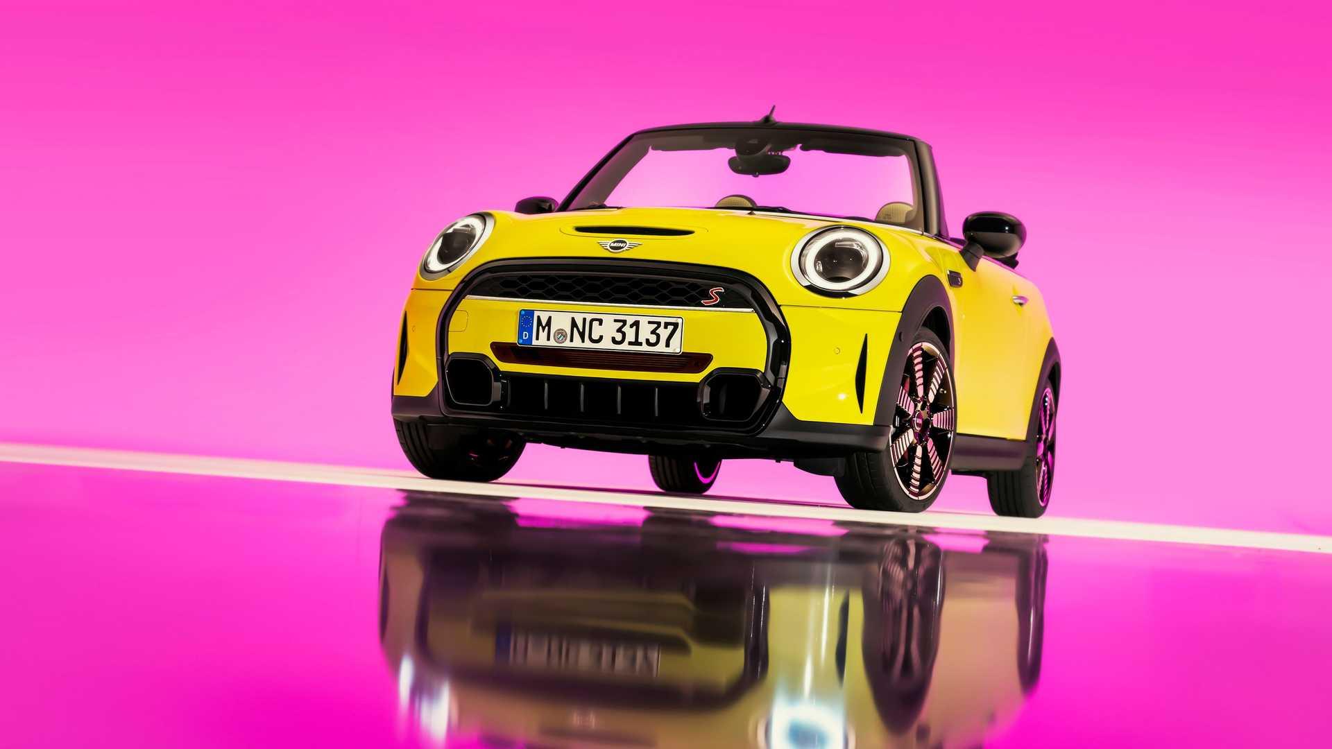 Mini-Cooper-facelift-2021-50