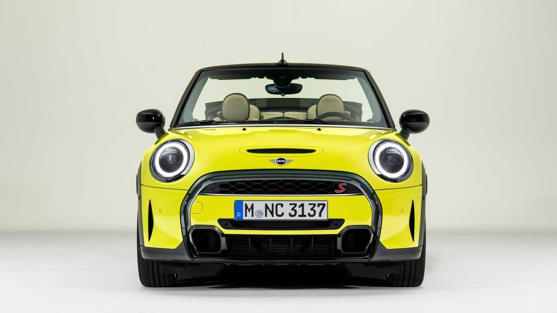 Mini-Cooper-facelift-2021-51
