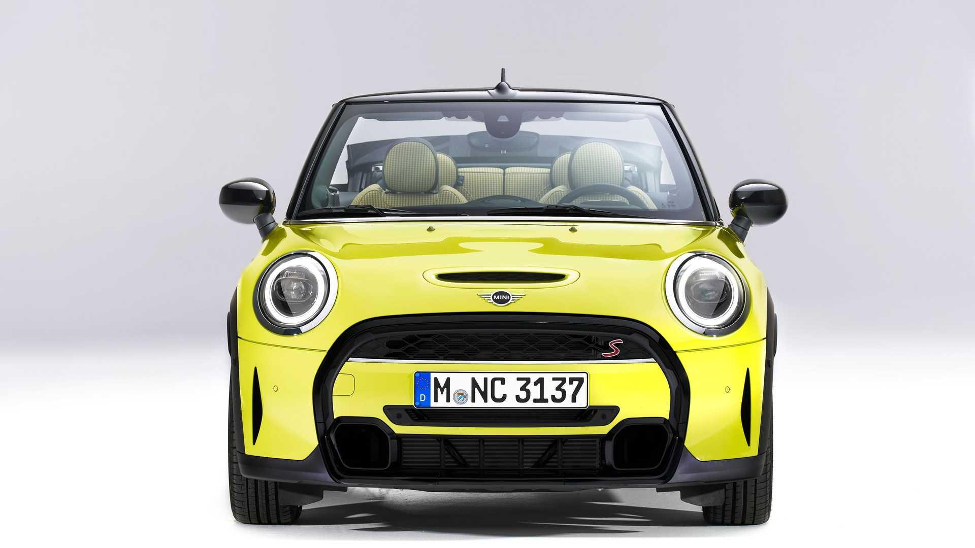 Mini-Cooper-facelift-2021-52
