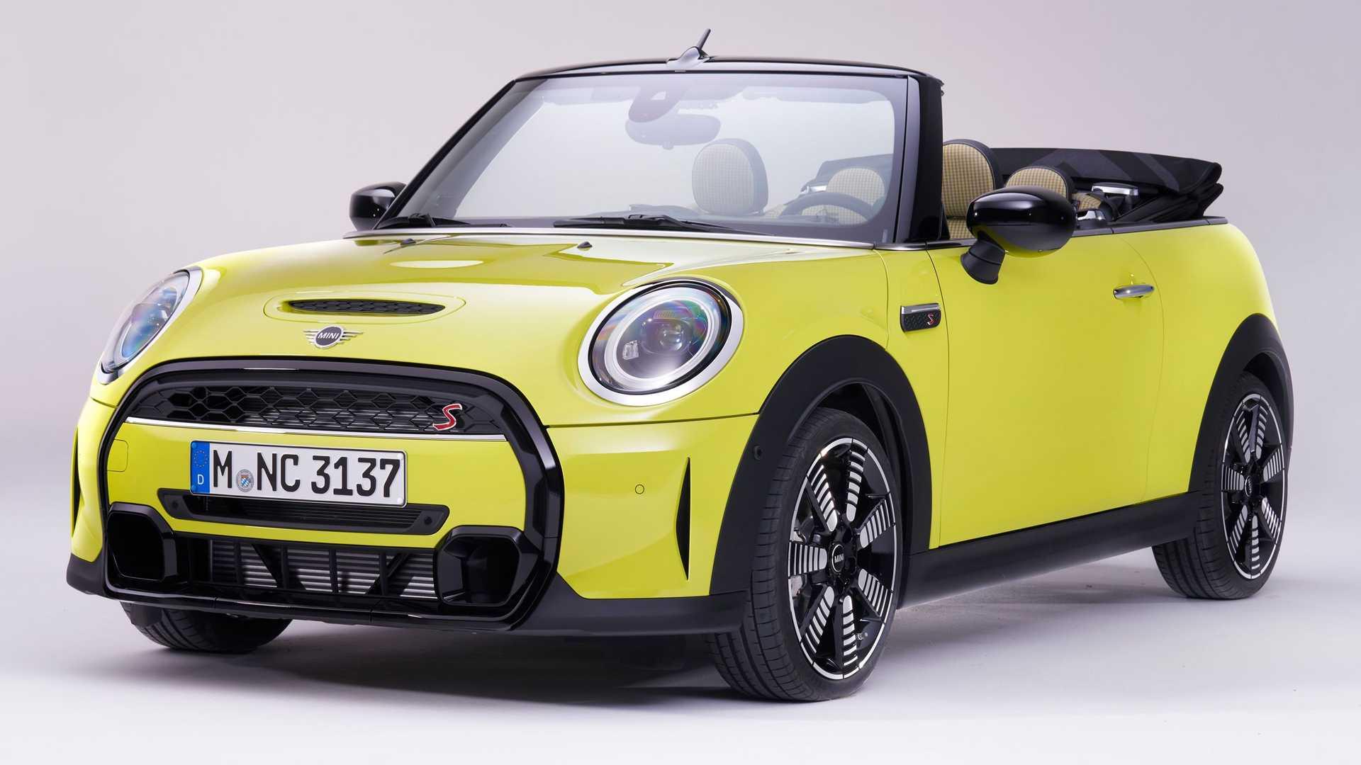 Mini-Cooper-facelift-2021-53