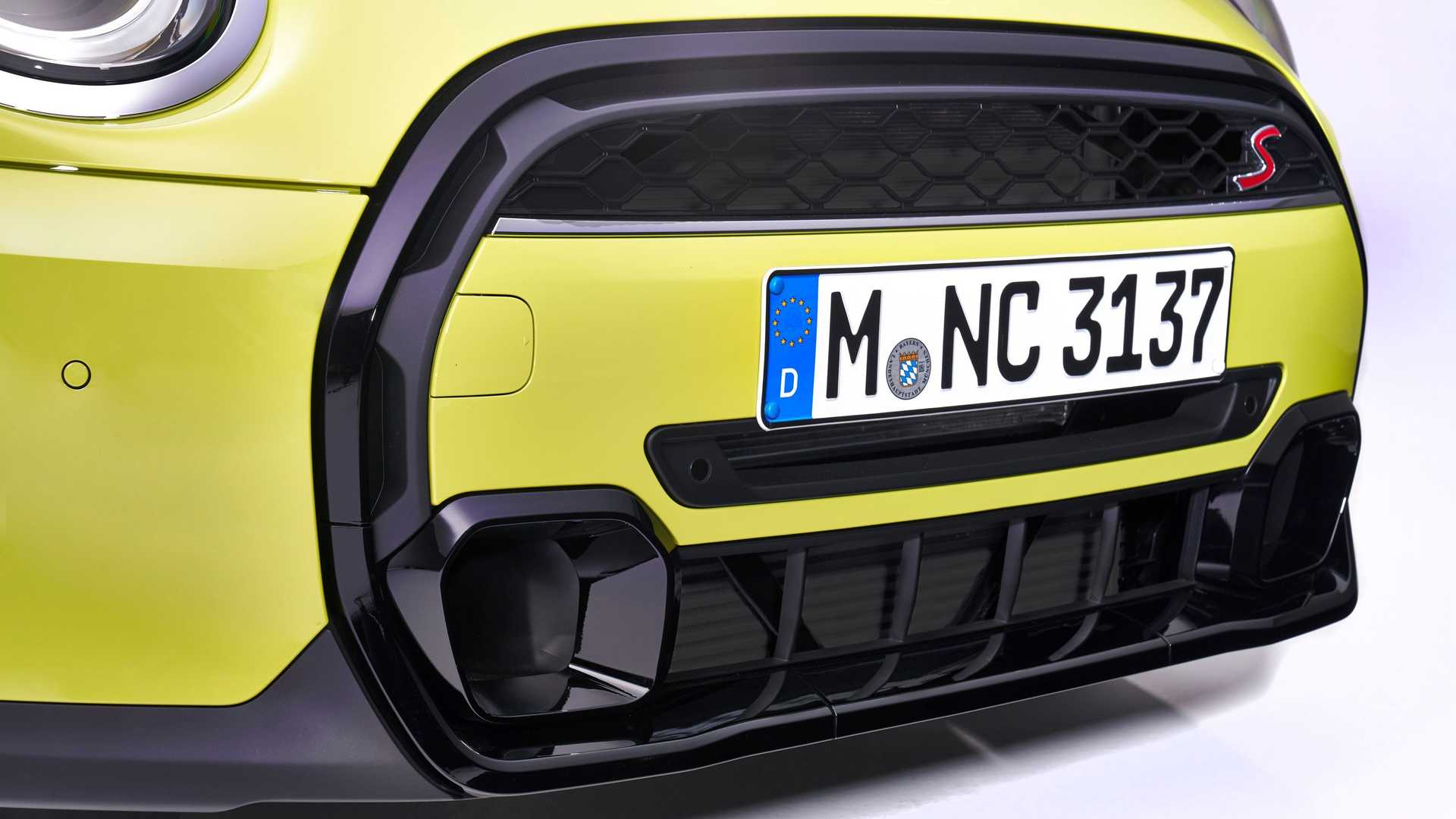 Mini-Cooper-facelift-2021-58