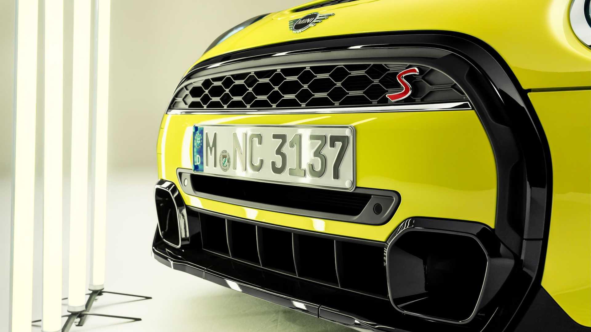 Mini-Cooper-facelift-2021-59
