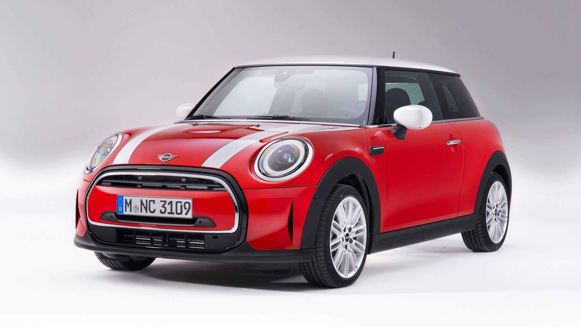 Mini-Cooper-facelift-2021-6