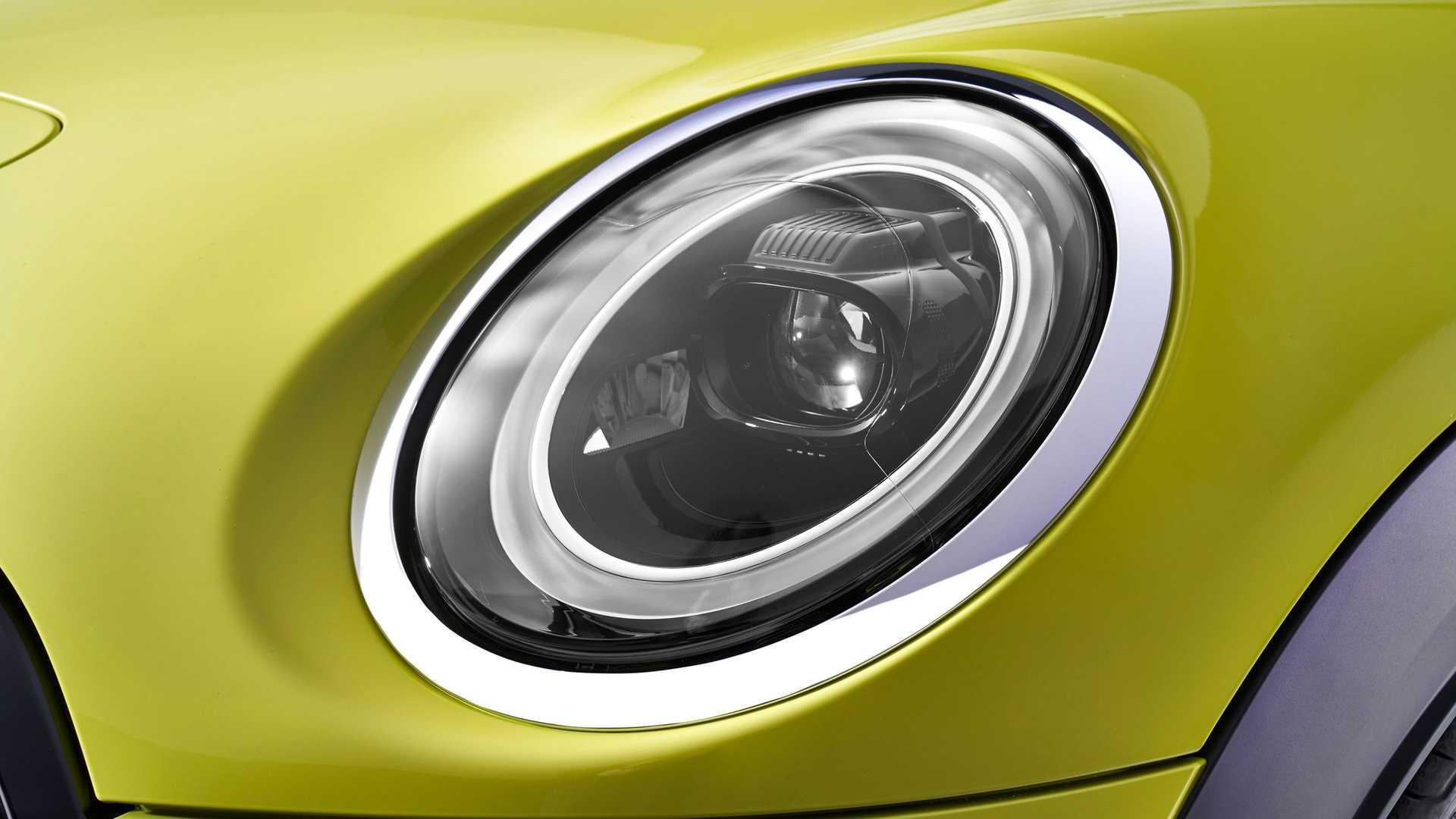 Mini-Cooper-facelift-2021-60