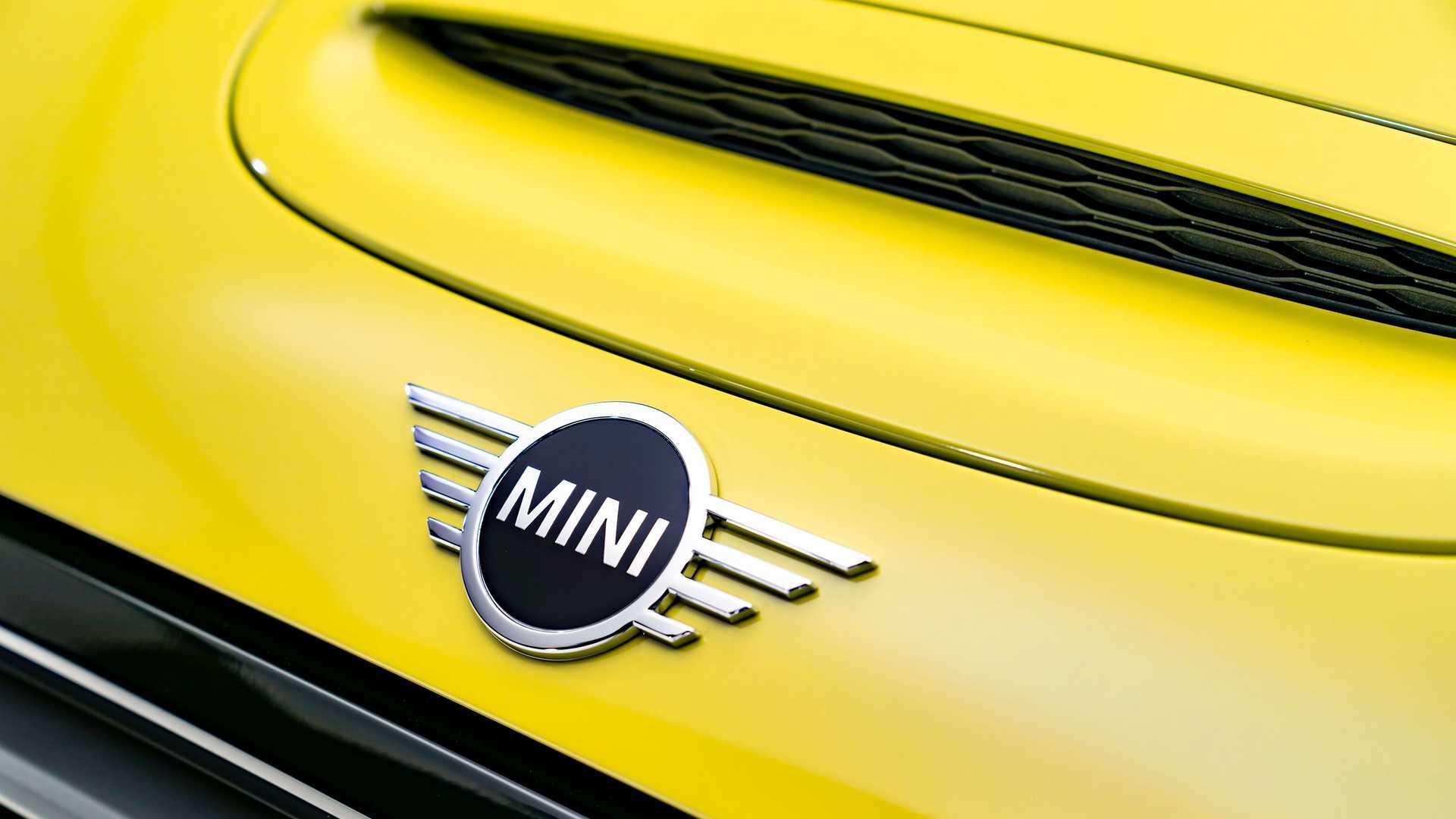 Mini-Cooper-facelift-2021-61