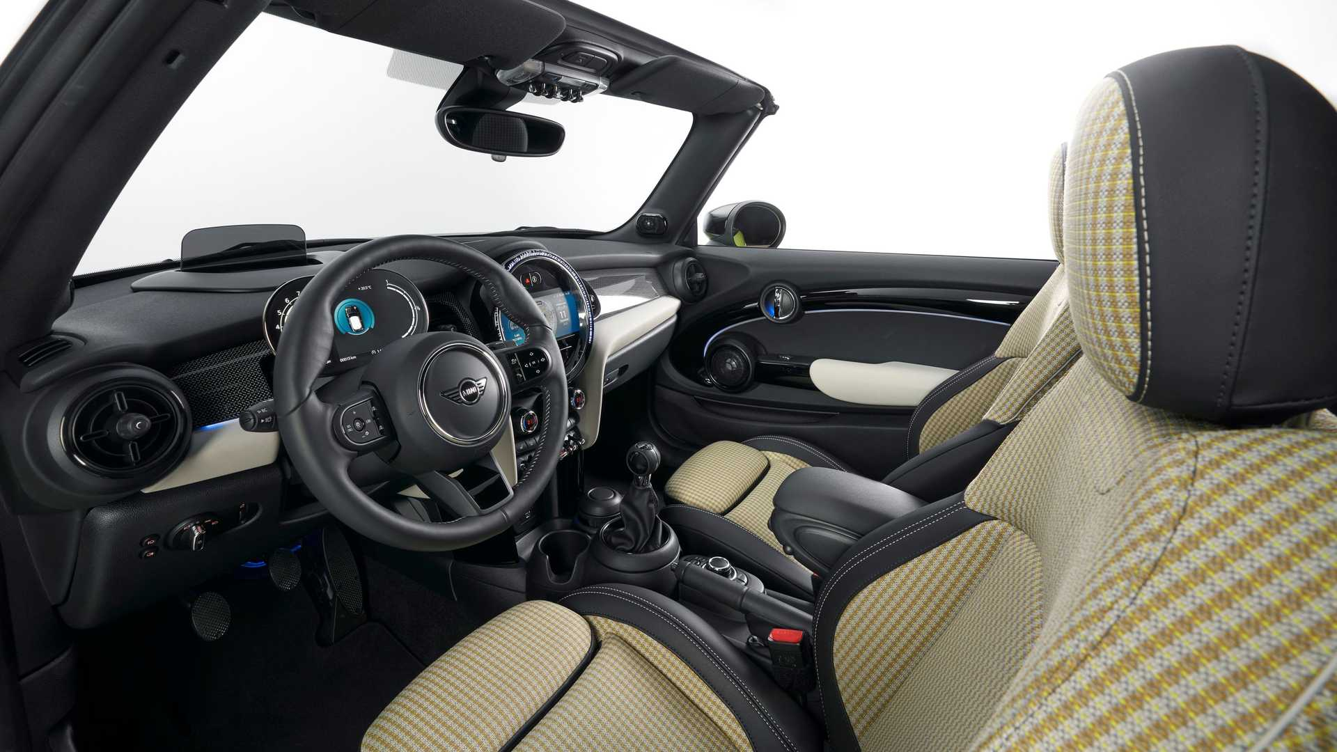 Mini-Cooper-facelift-2021-62