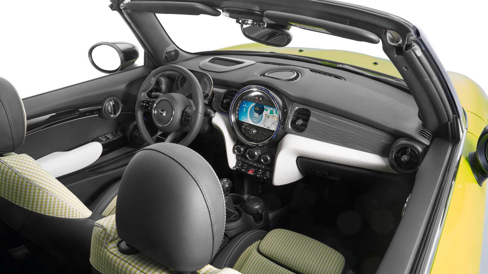 Mini-Cooper-facelift-2021-64
