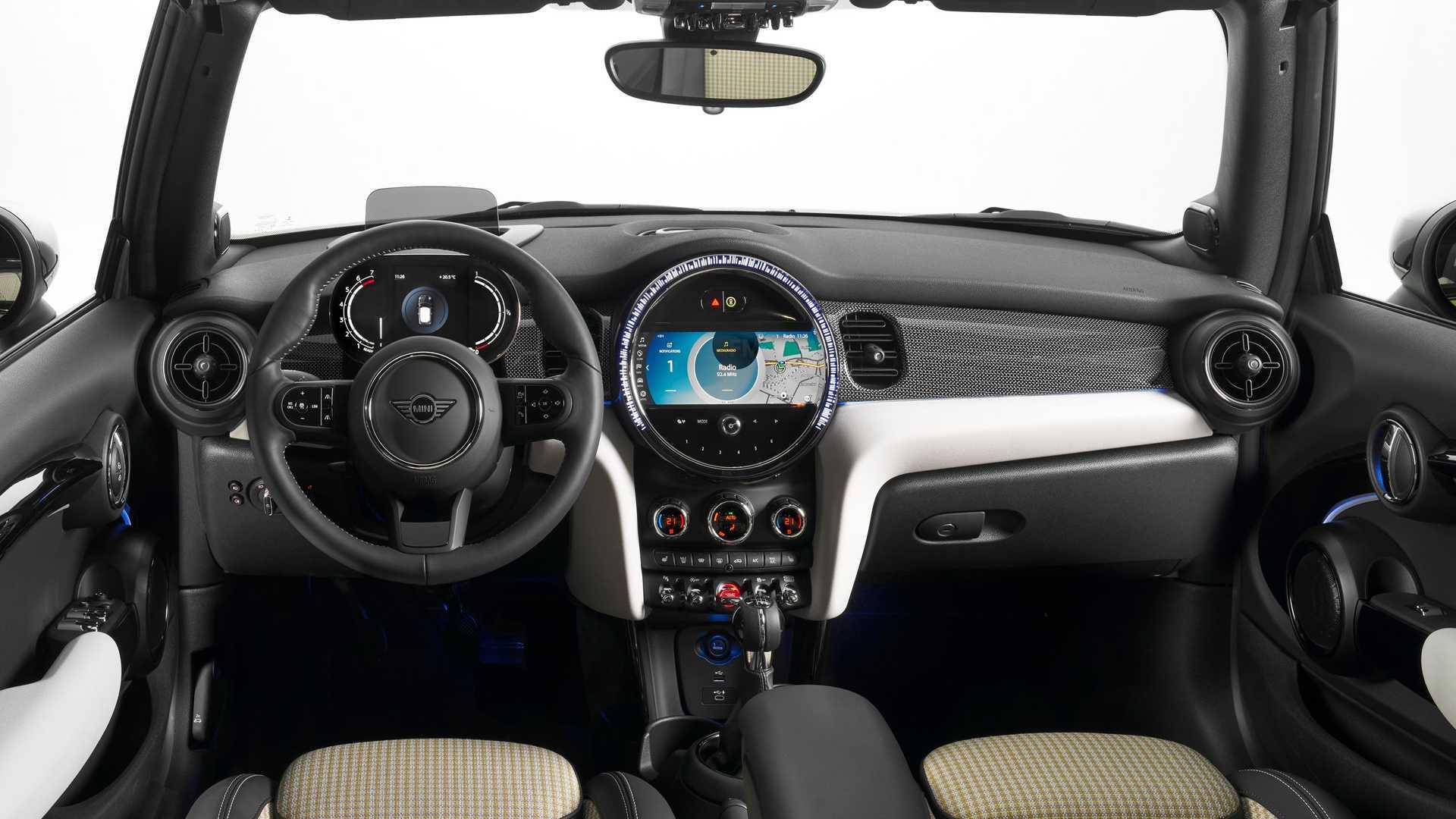 Mini-Cooper-facelift-2021-65