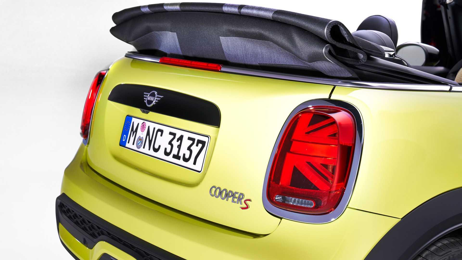 Mini-Cooper-facelift-2021-66