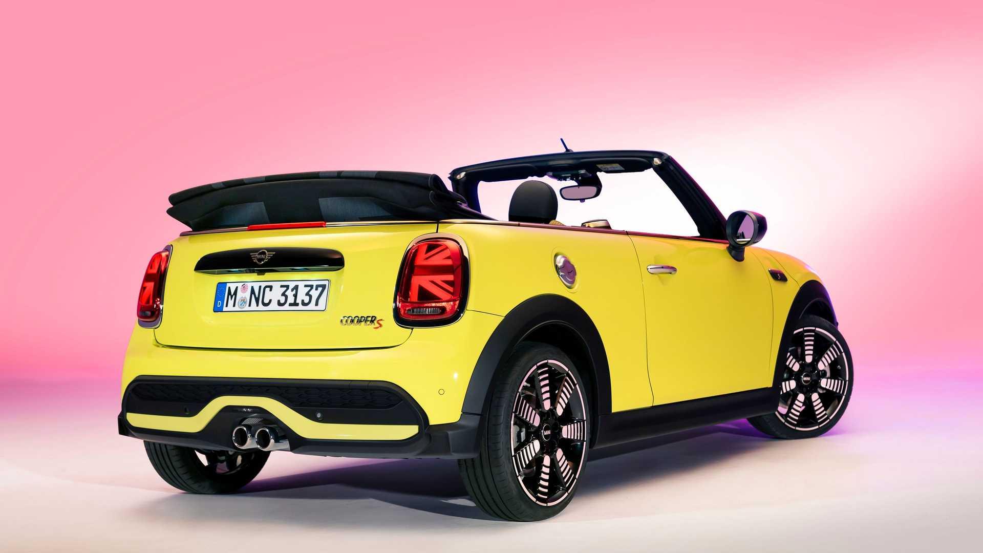 Mini-Cooper-facelift-2021-67