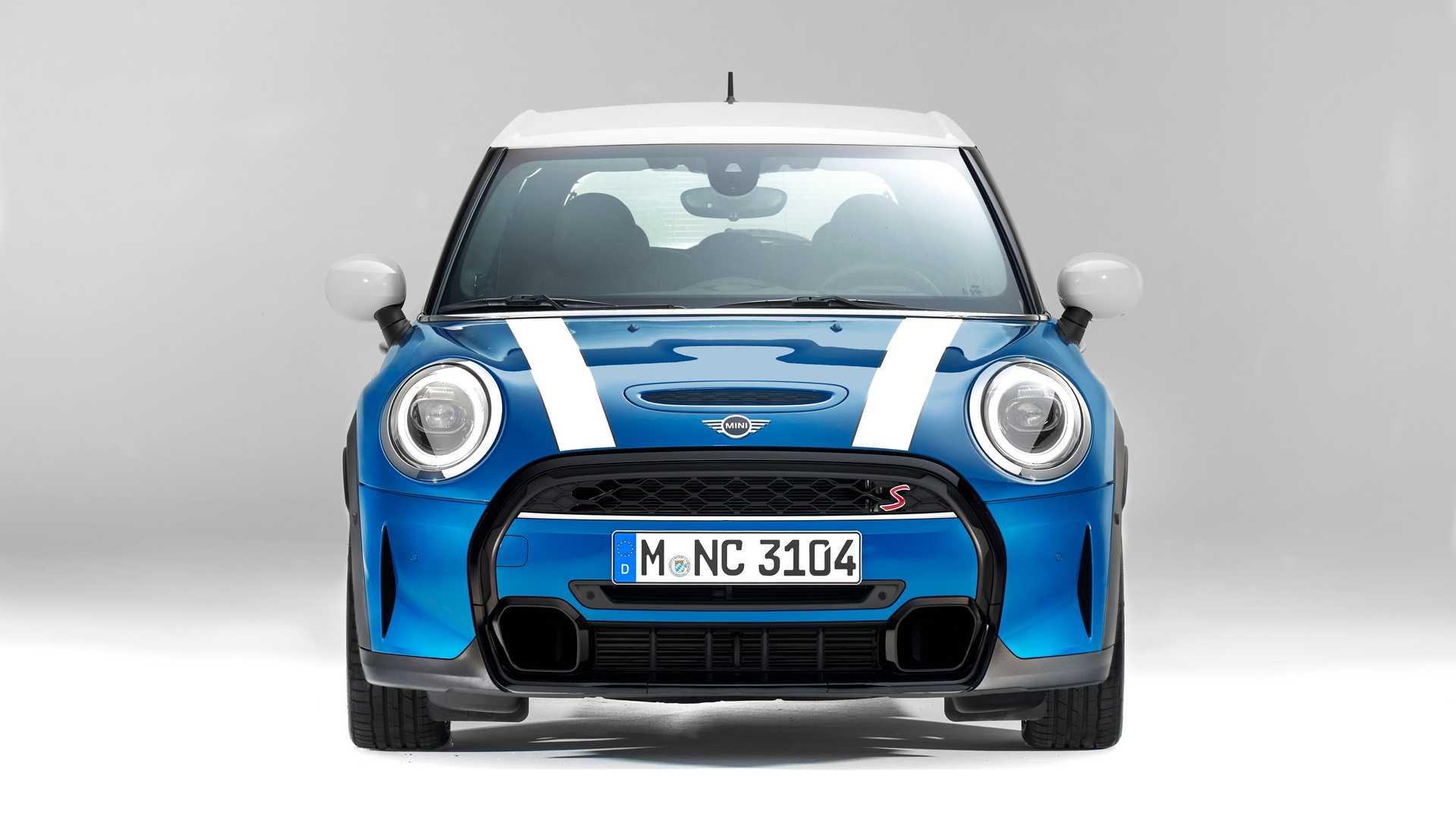 Mini-Cooper-facelift-2021-7