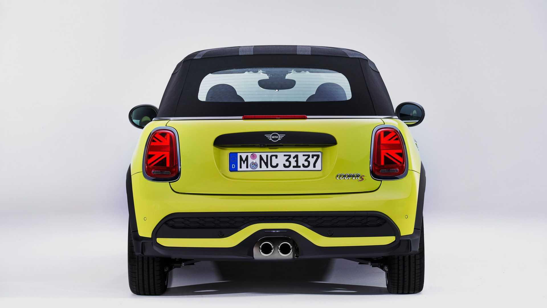 Mini-Cooper-facelift-2021-70