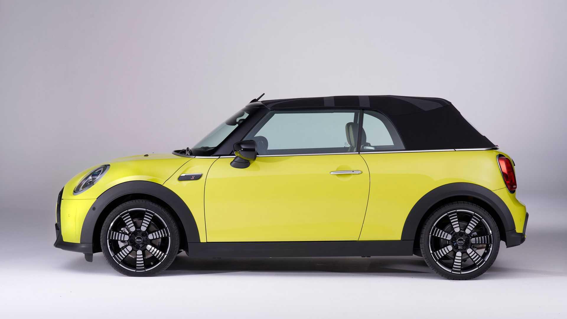 Mini-Cooper-facelift-2021-71