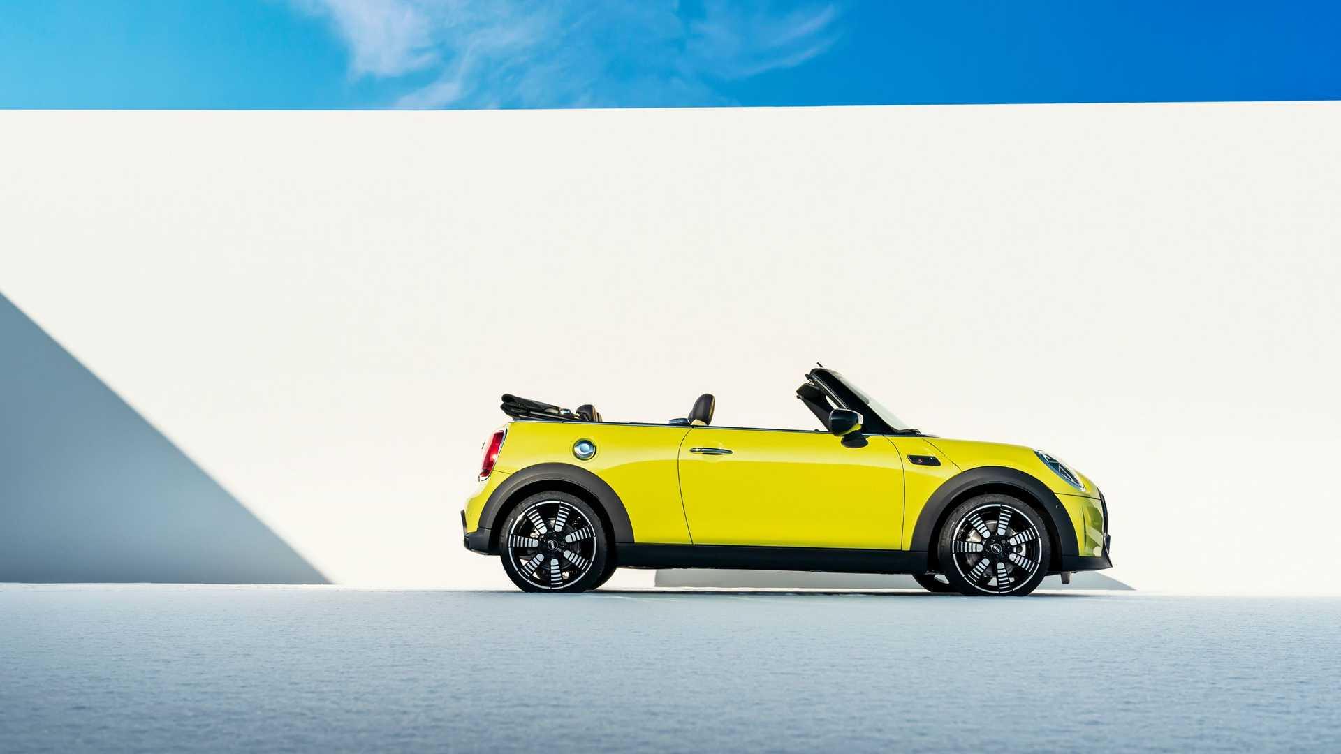 Mini-Cooper-facelift-2021-72