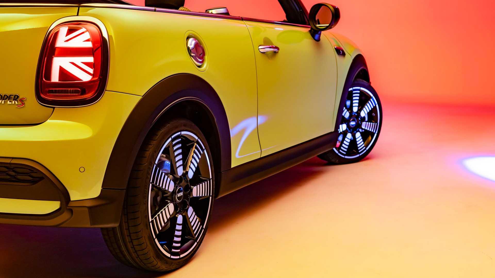 Mini-Cooper-facelift-2021-73