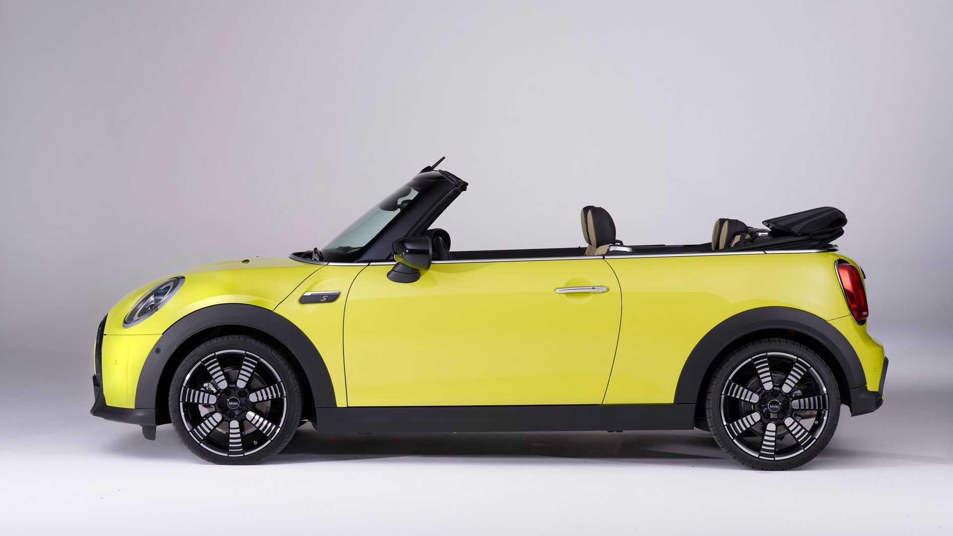 Mini-Cooper-facelift-2021-74
