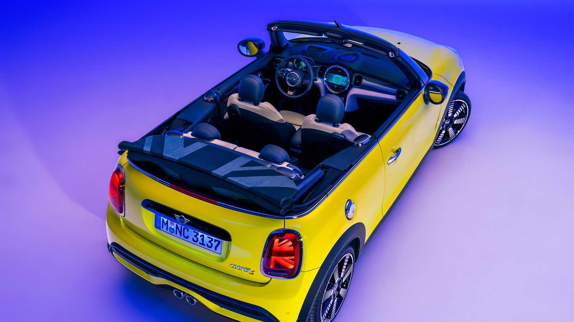 Mini-Cooper-facelift-2021-75