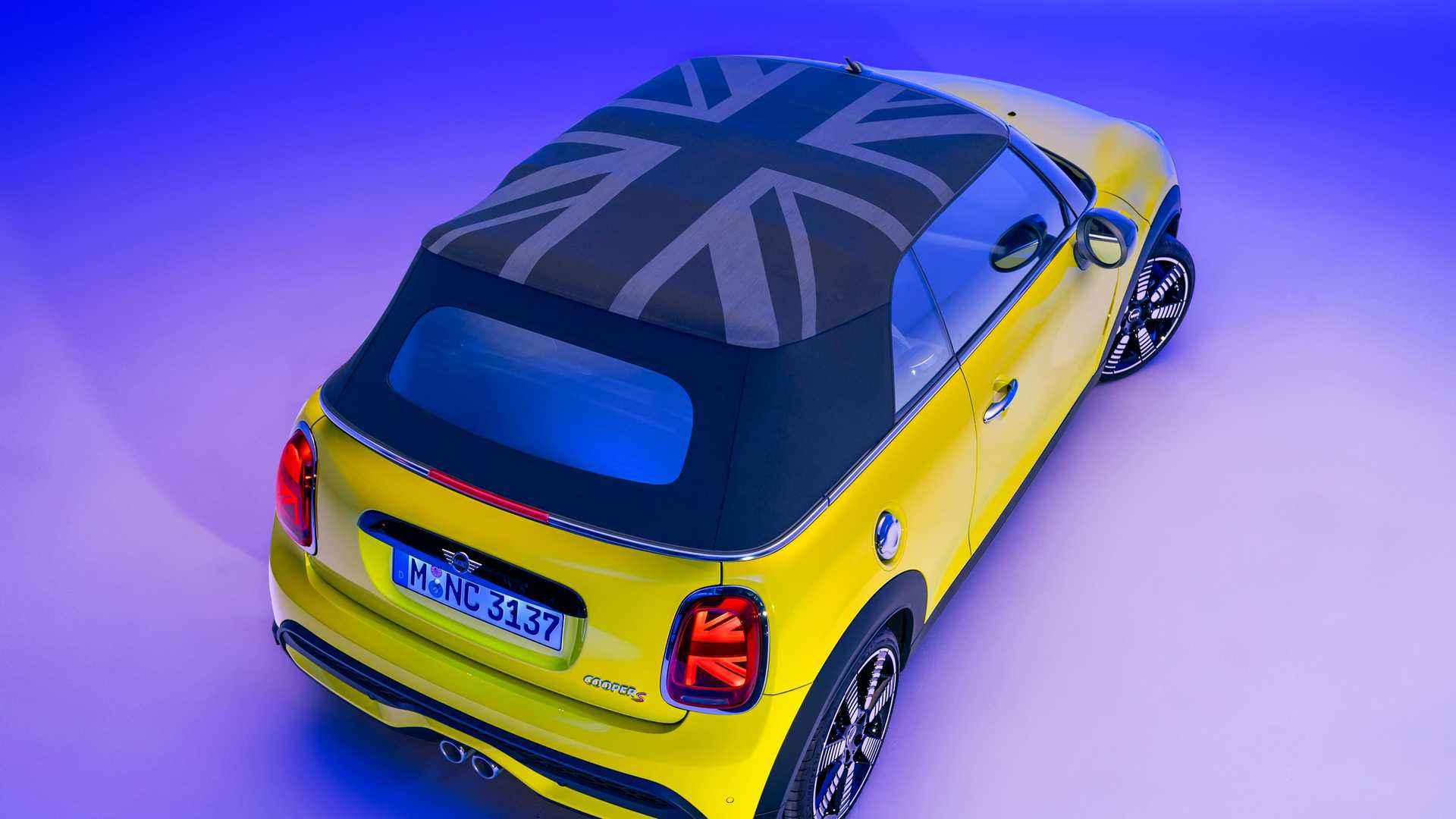 Mini-Cooper-facelift-2021-76