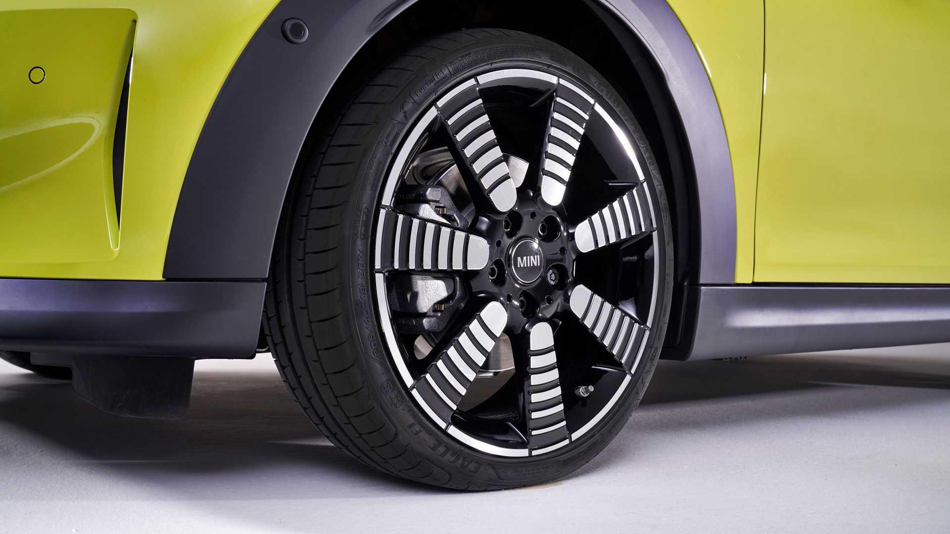 Mini-Cooper-facelift-2021-77