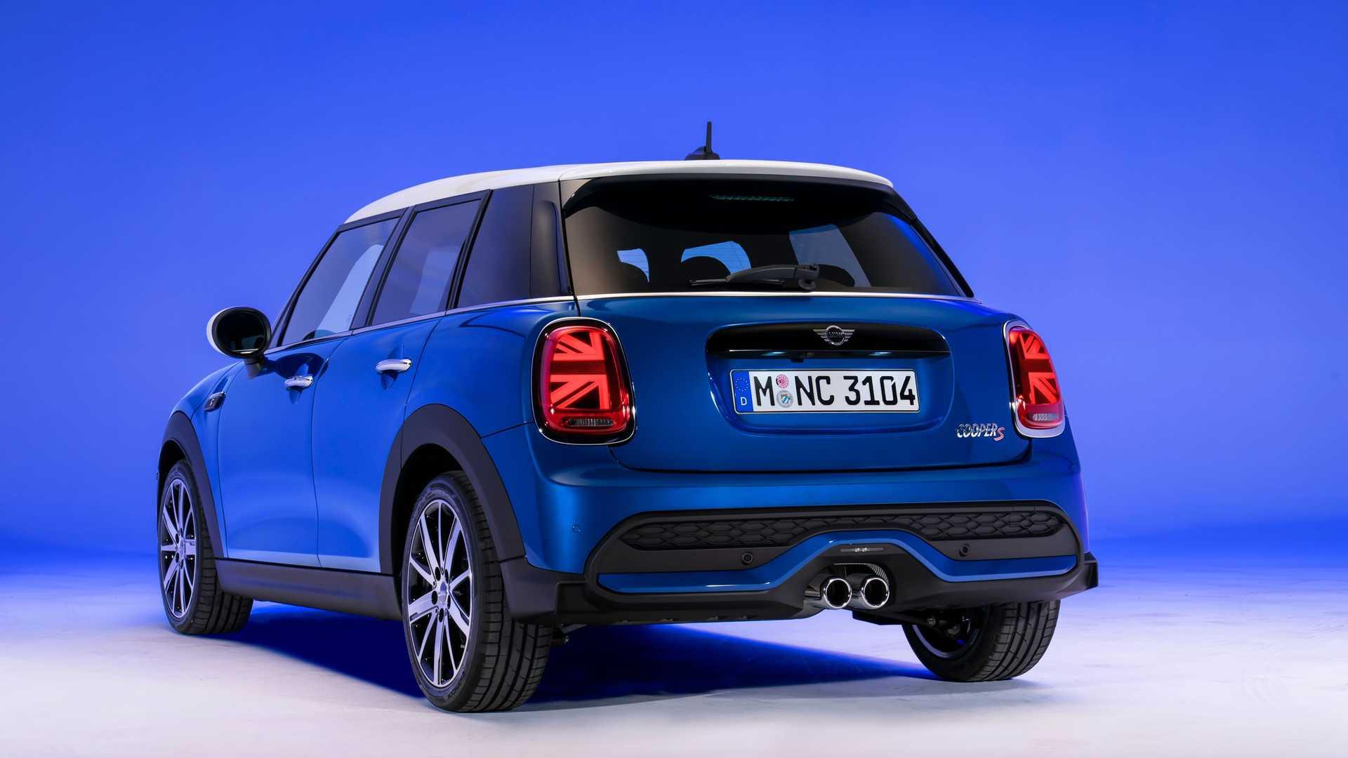 Mini-Cooper-facelift-2021-79