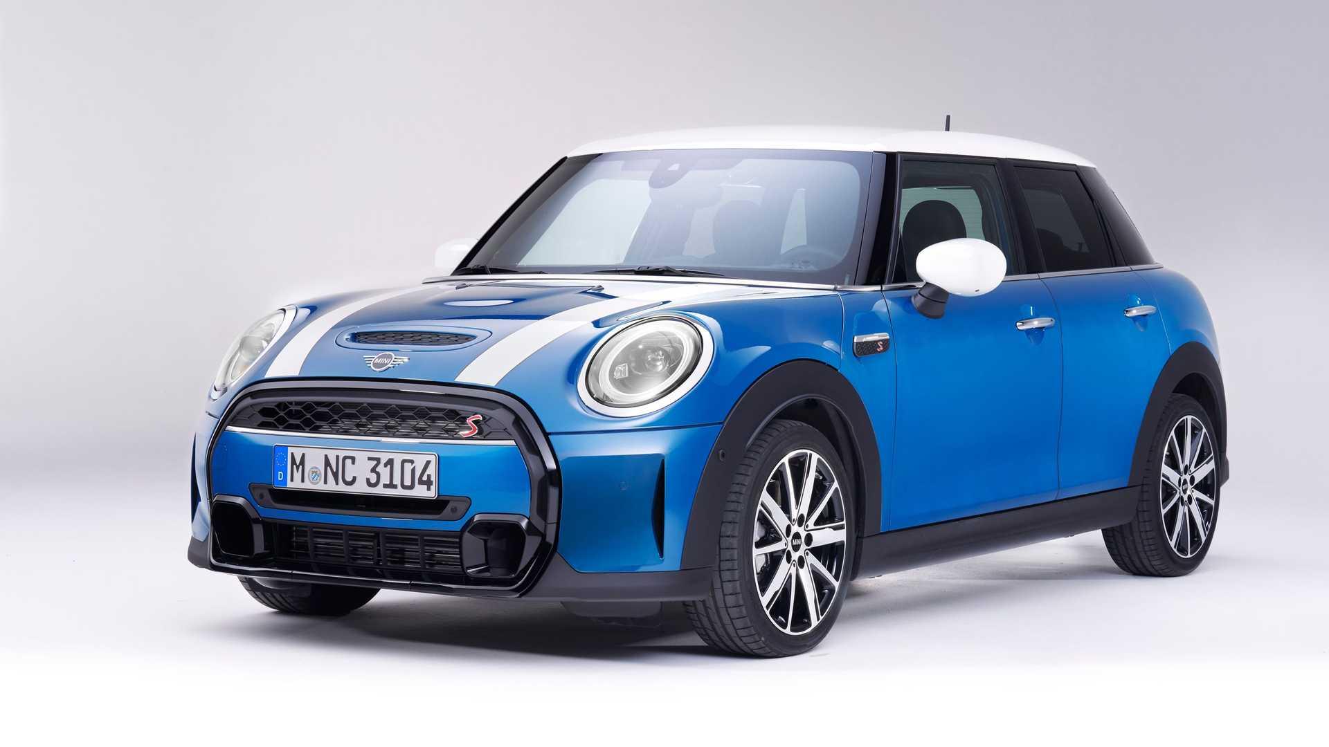 Mini-Cooper-facelift-2021-8